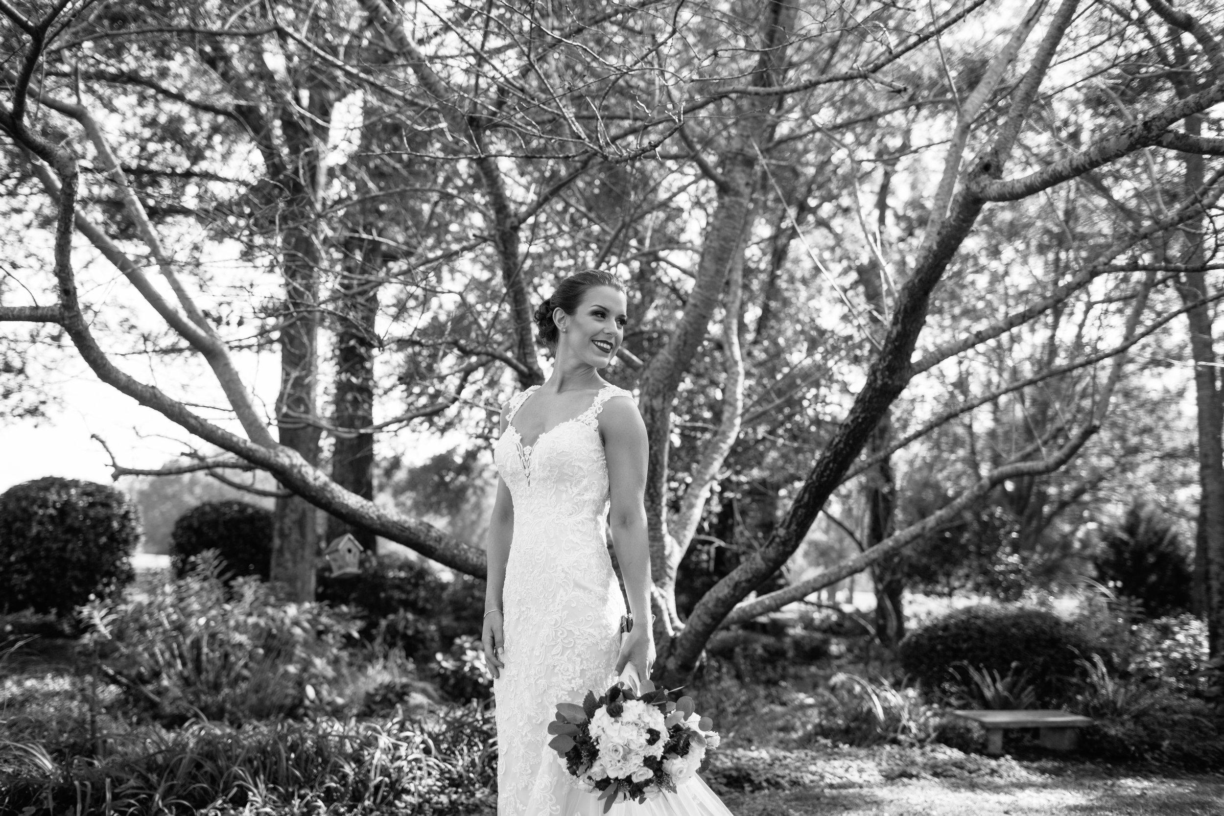 M & K Wedding-167.jpg
