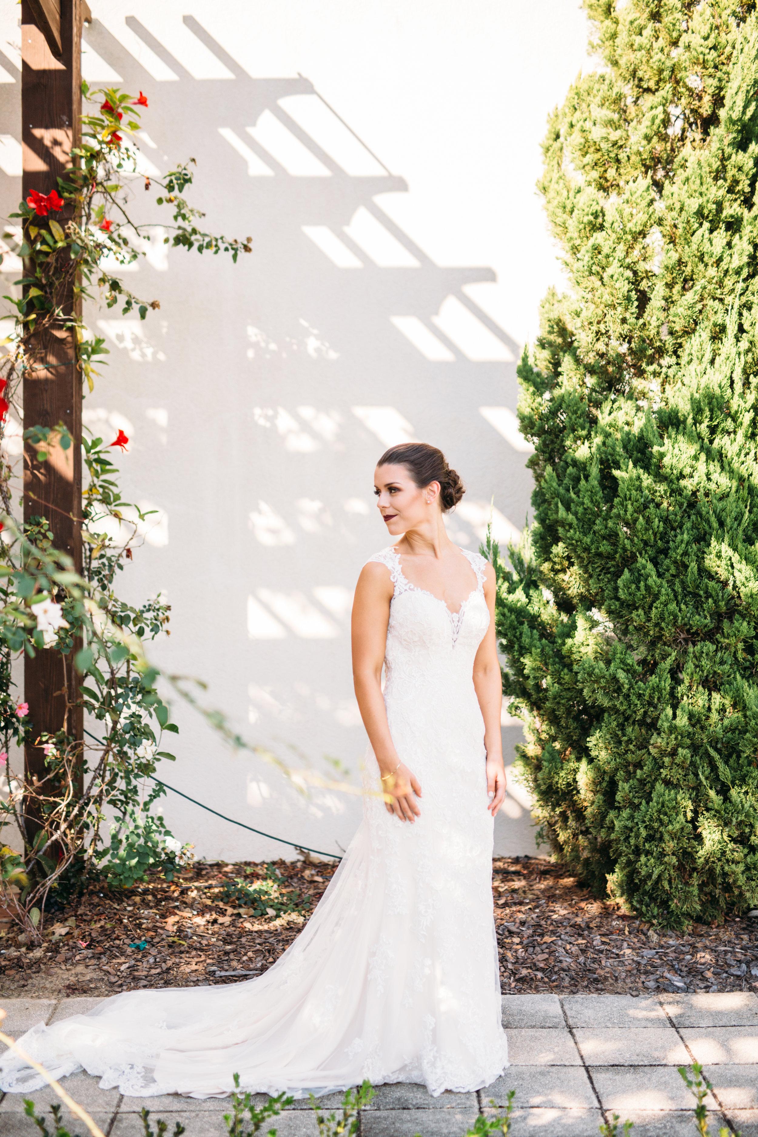 M & K Wedding-169.jpg