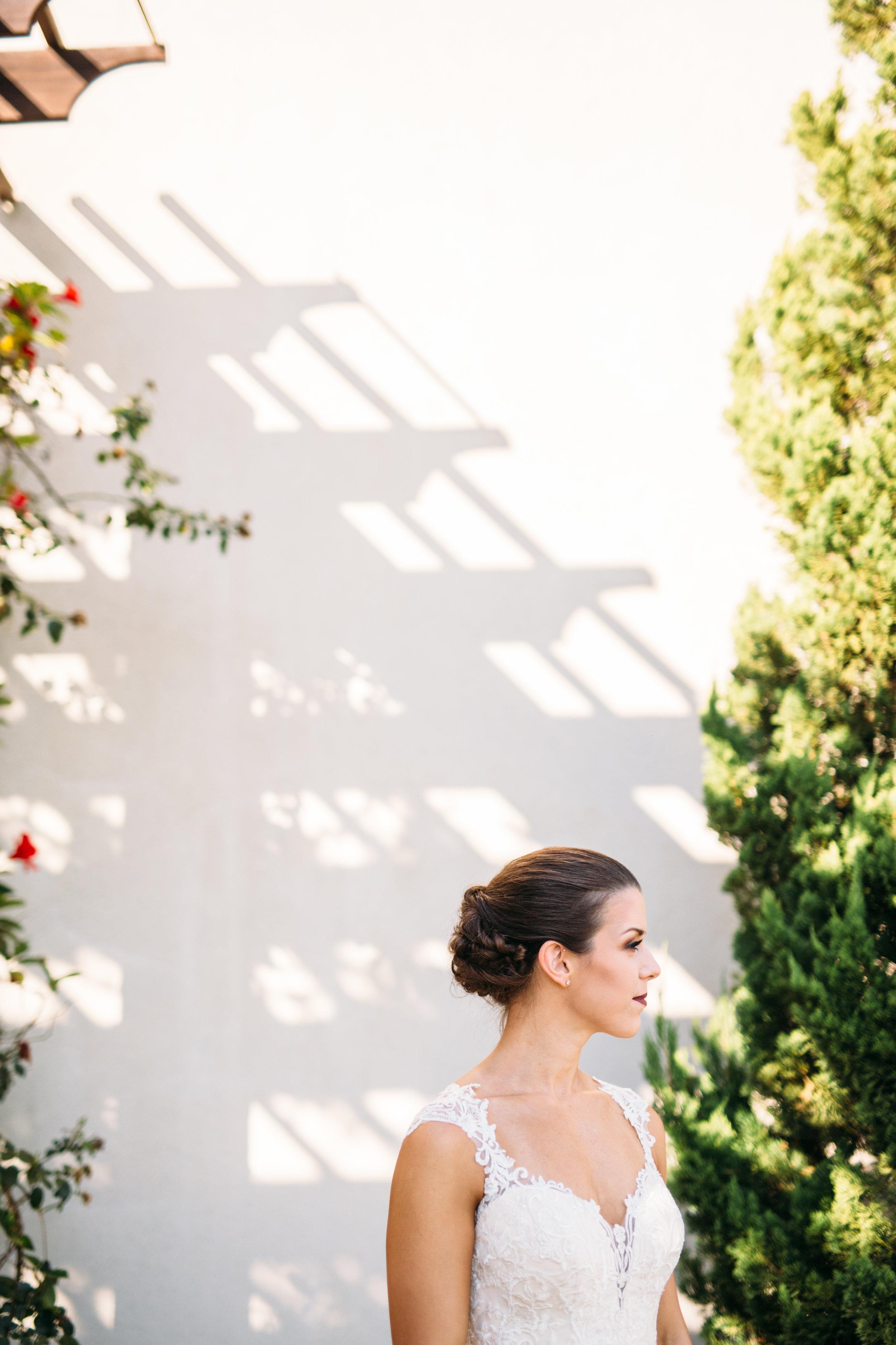 M & K Wedding-172.jpg