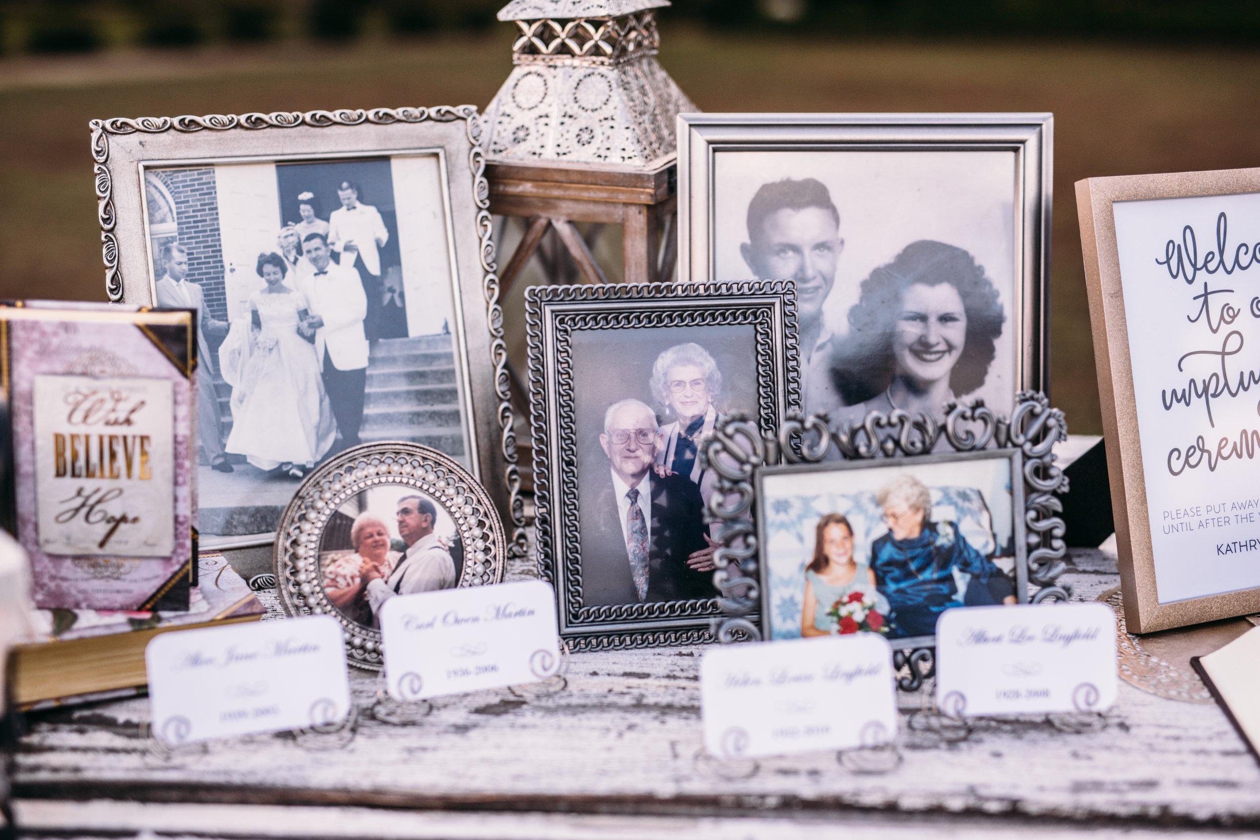 M & K Wedding-223.jpg