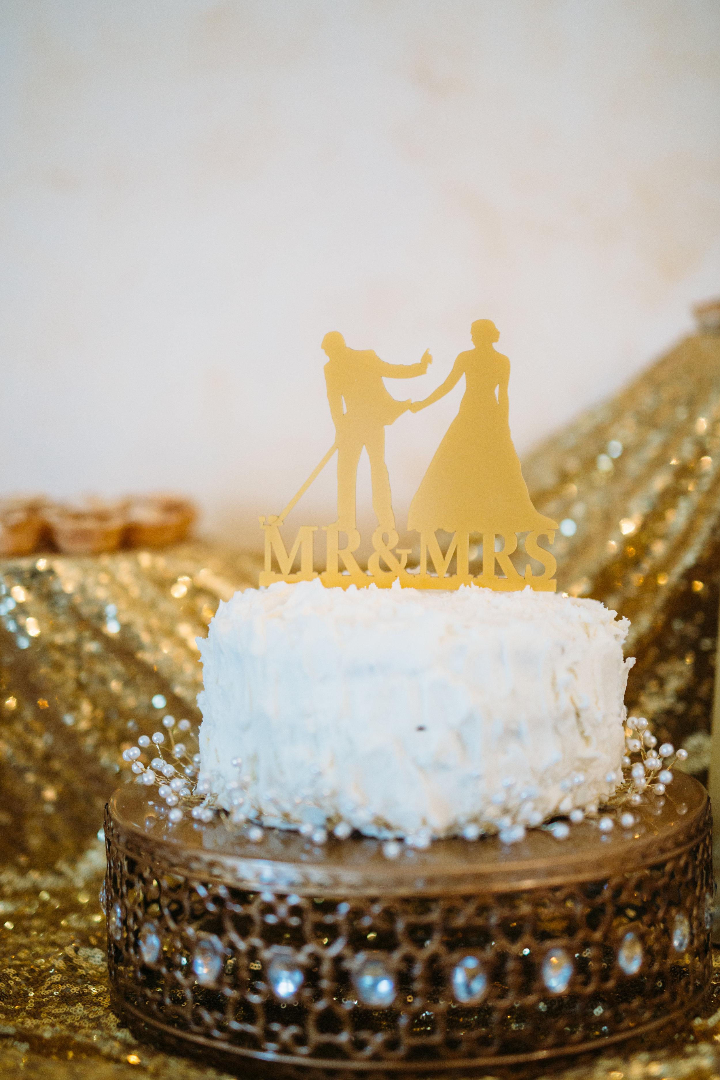 M & K Wedding-227.jpg