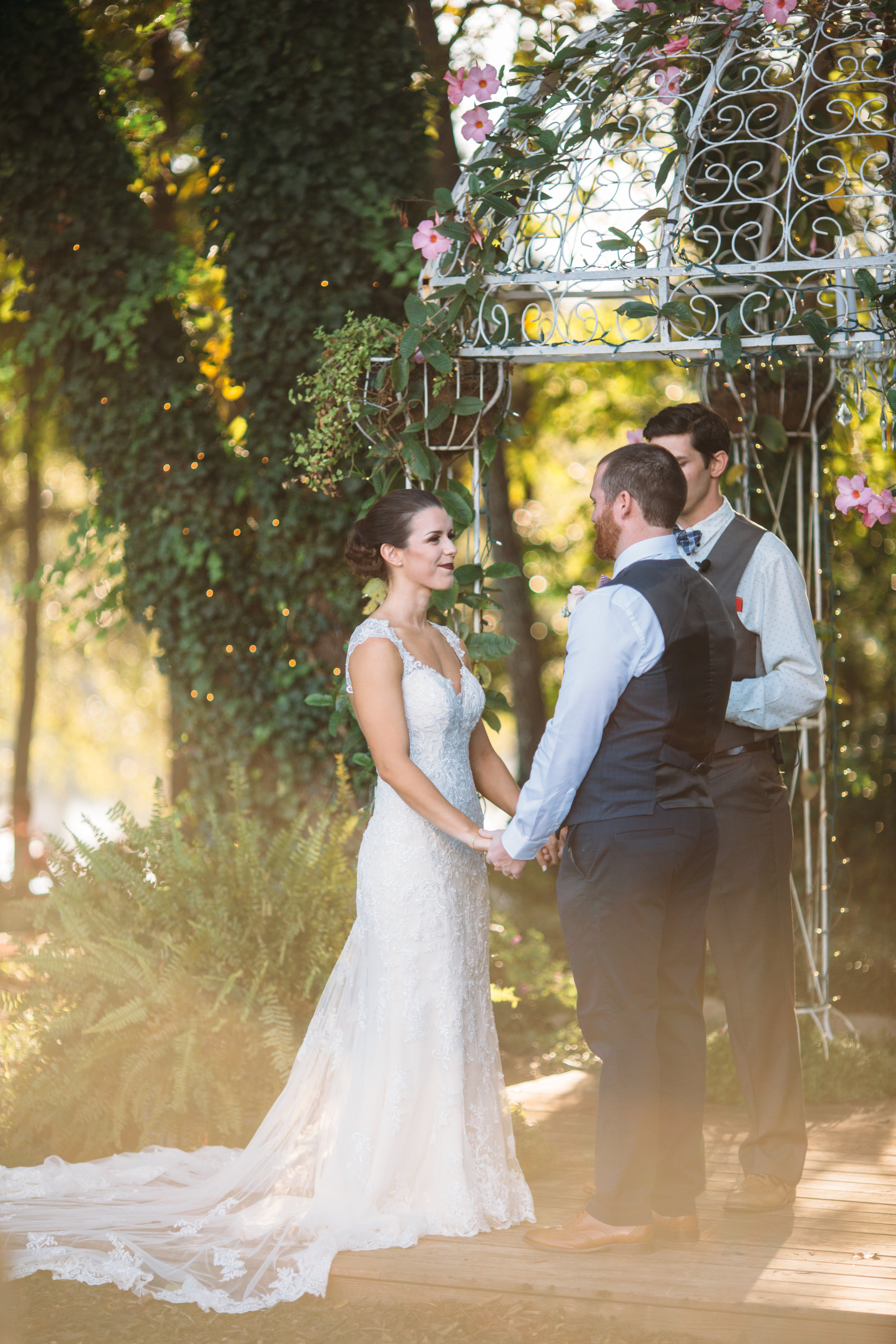 M & K Wedding-345.jpg