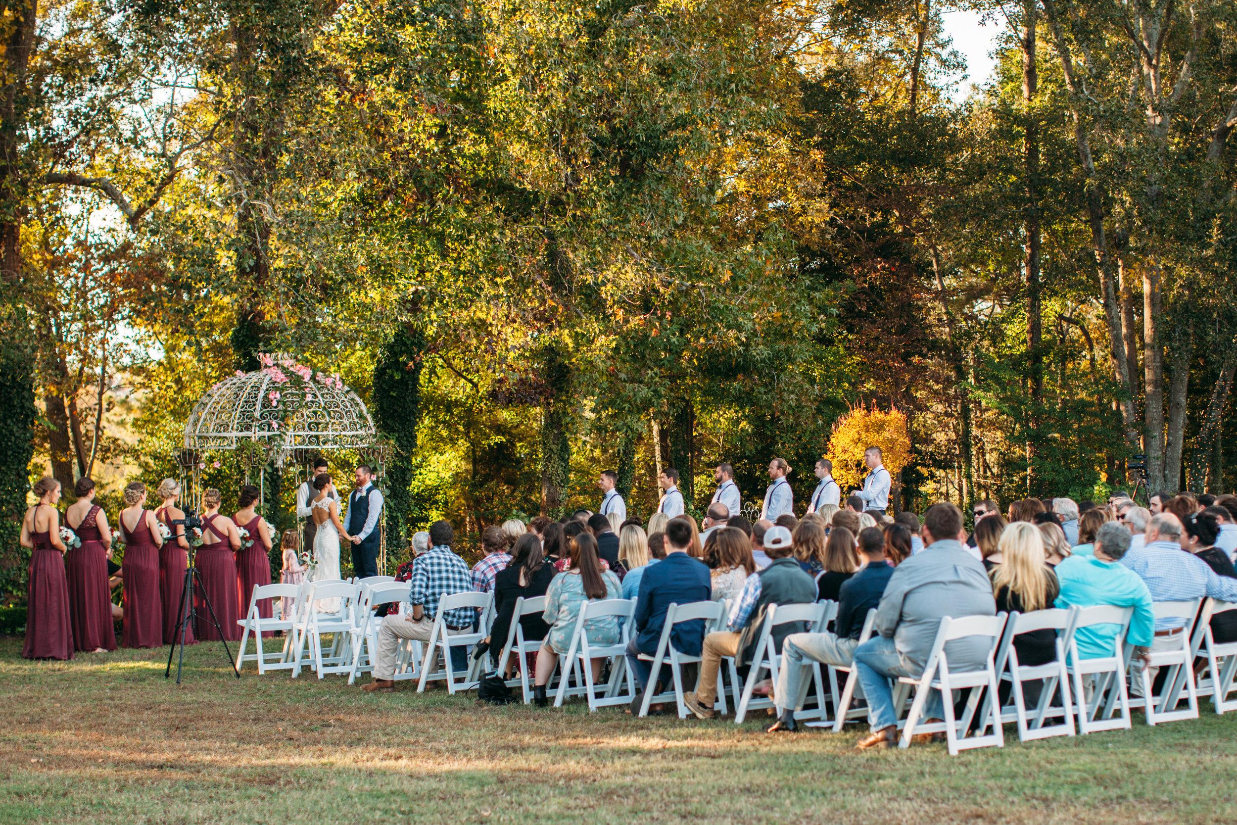 M & K Wedding-347.jpg