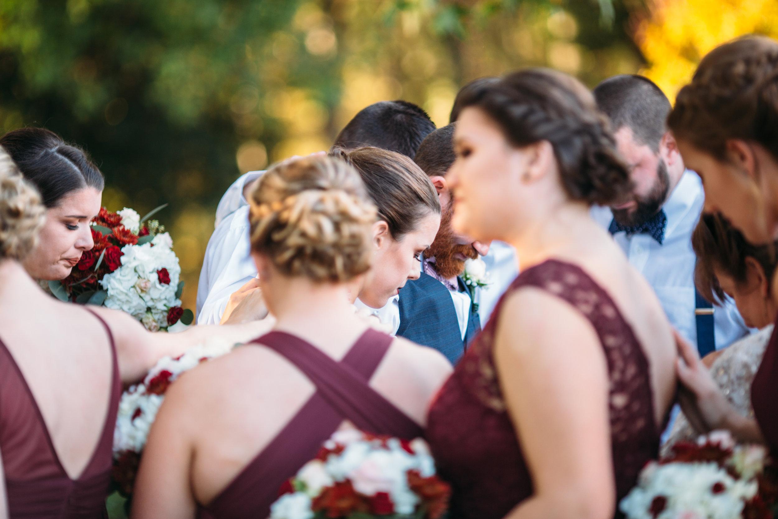 M & K Wedding-372.jpg
