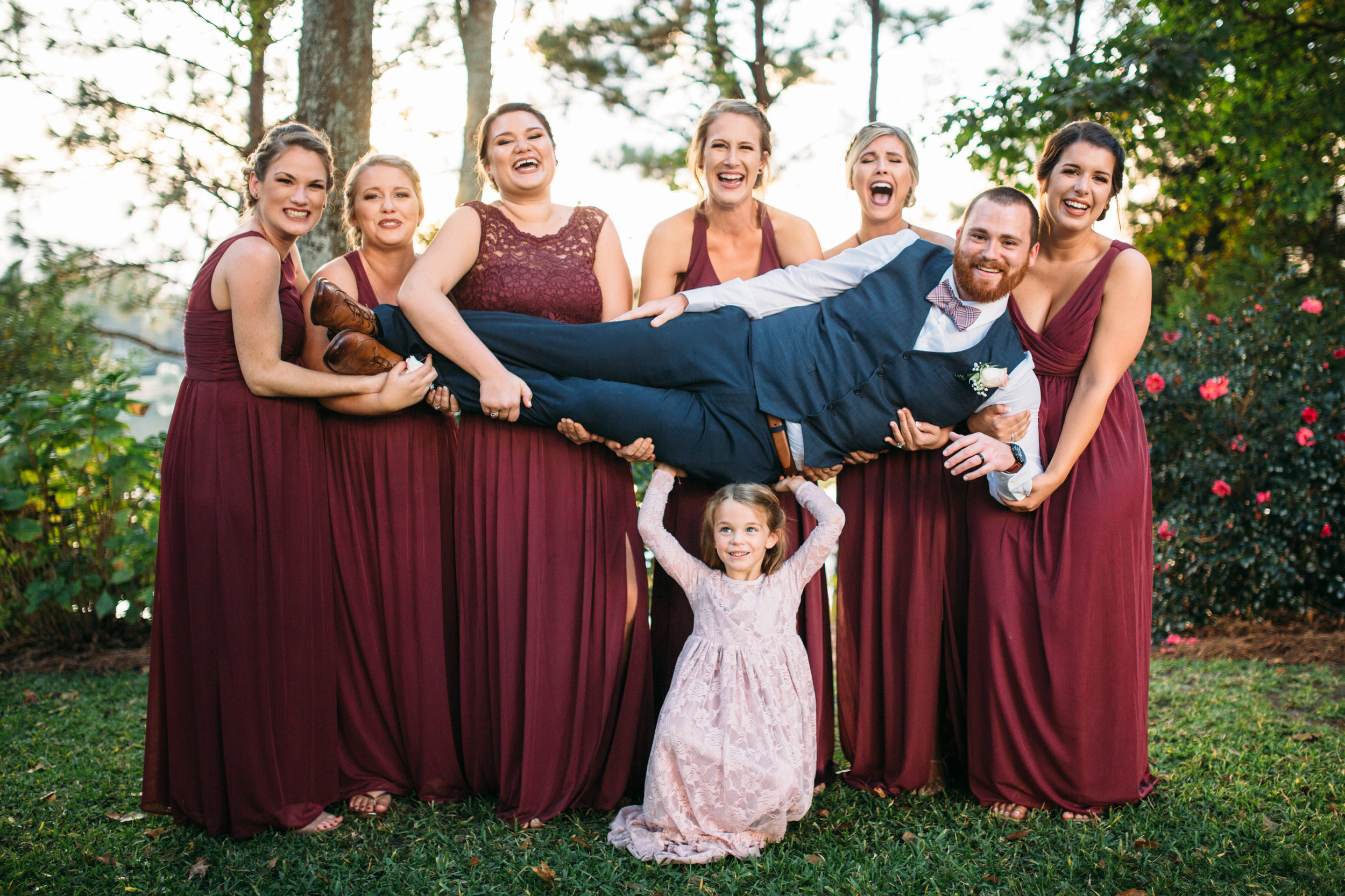 M & K Wedding-501.jpg