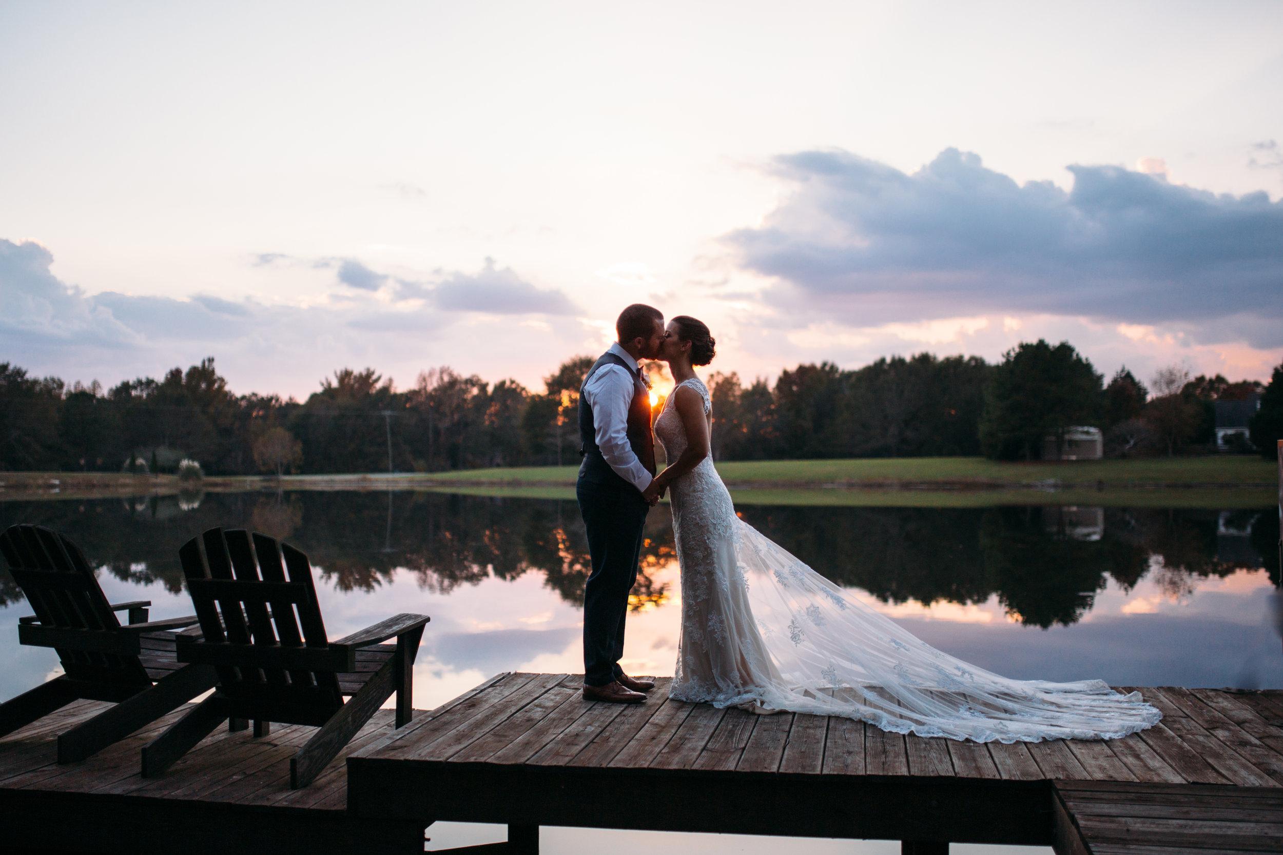 M & K Wedding-563.jpg