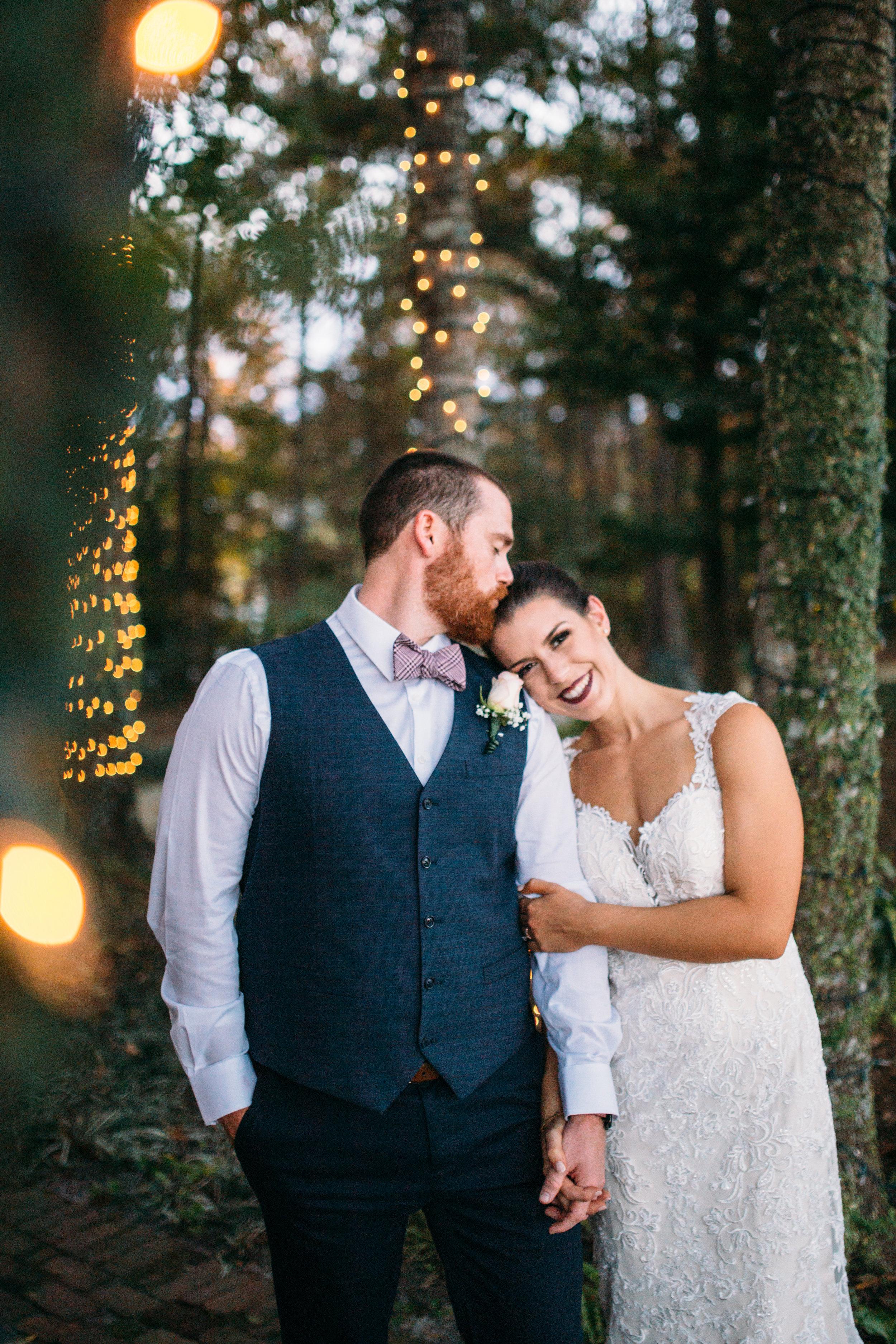M & K Wedding-581.jpg