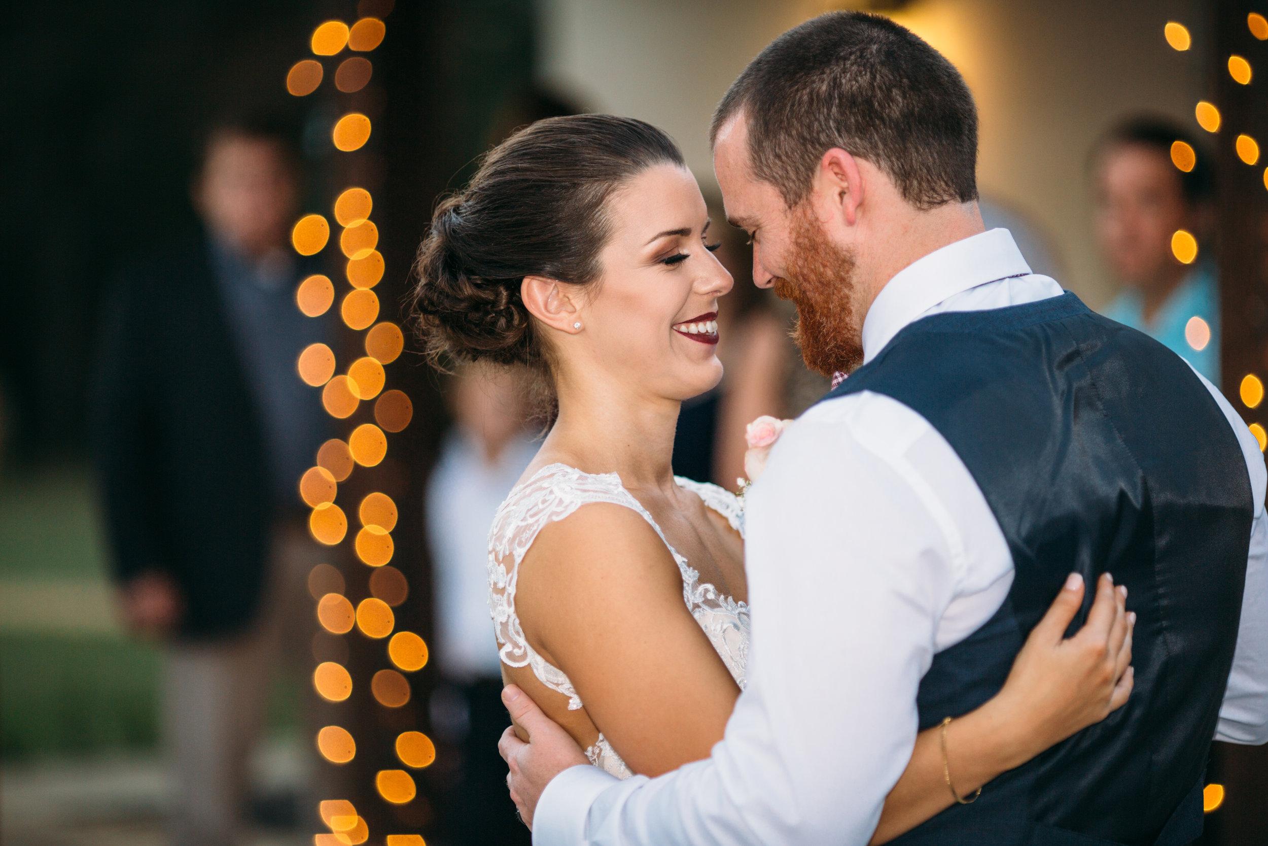 M & K Wedding-614.jpg