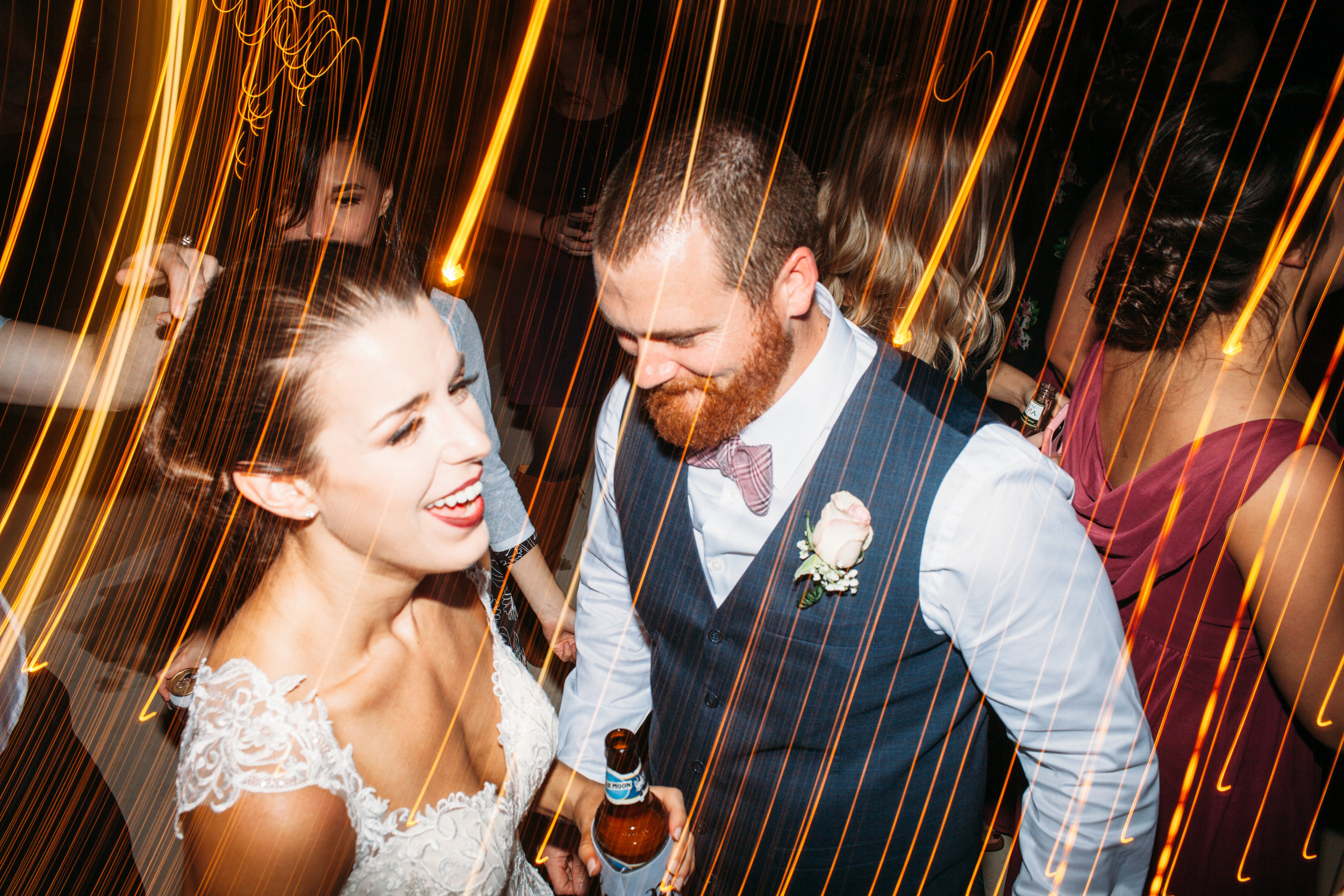 M & K Wedding-683.jpg