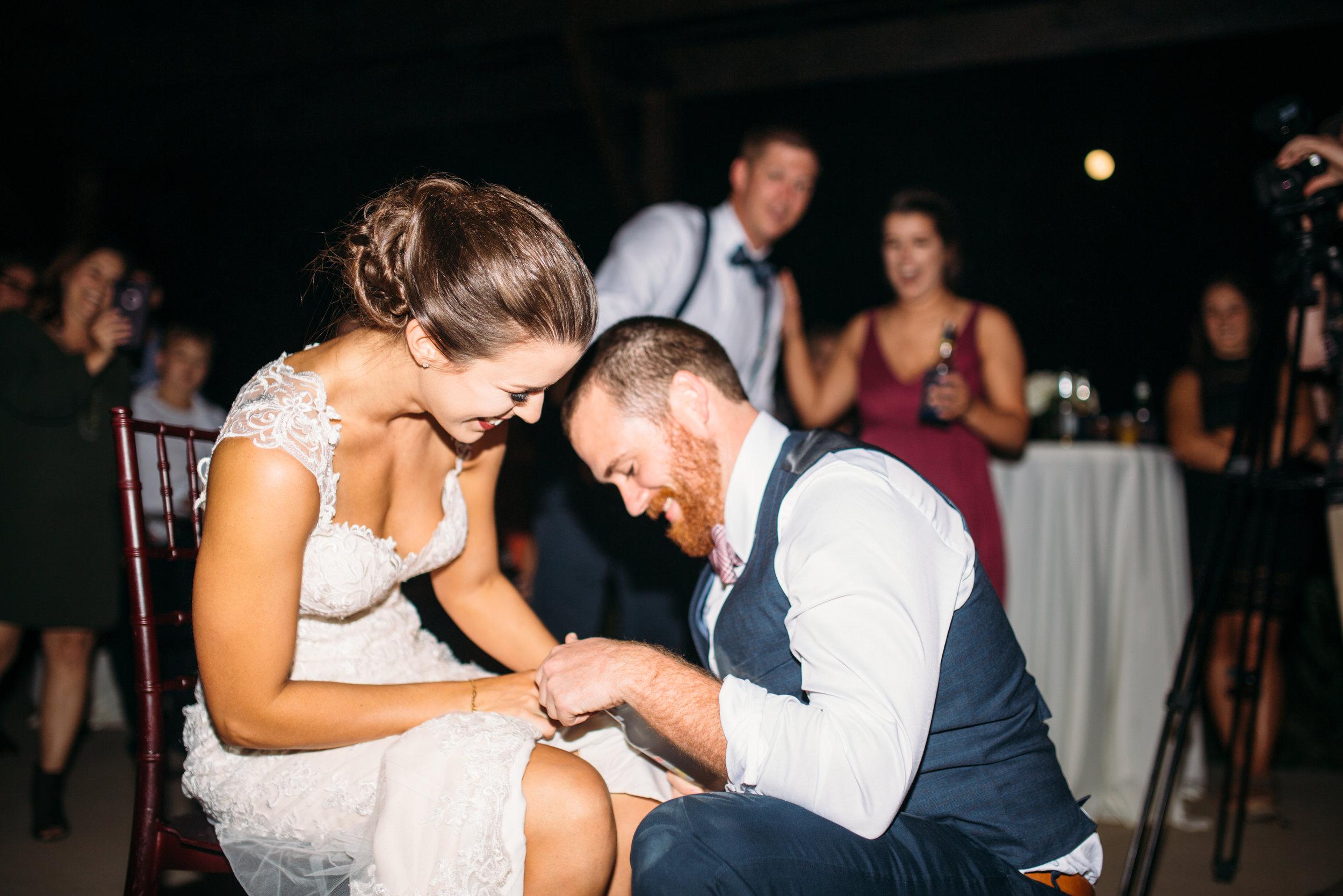 M & K Wedding-786.jpg
