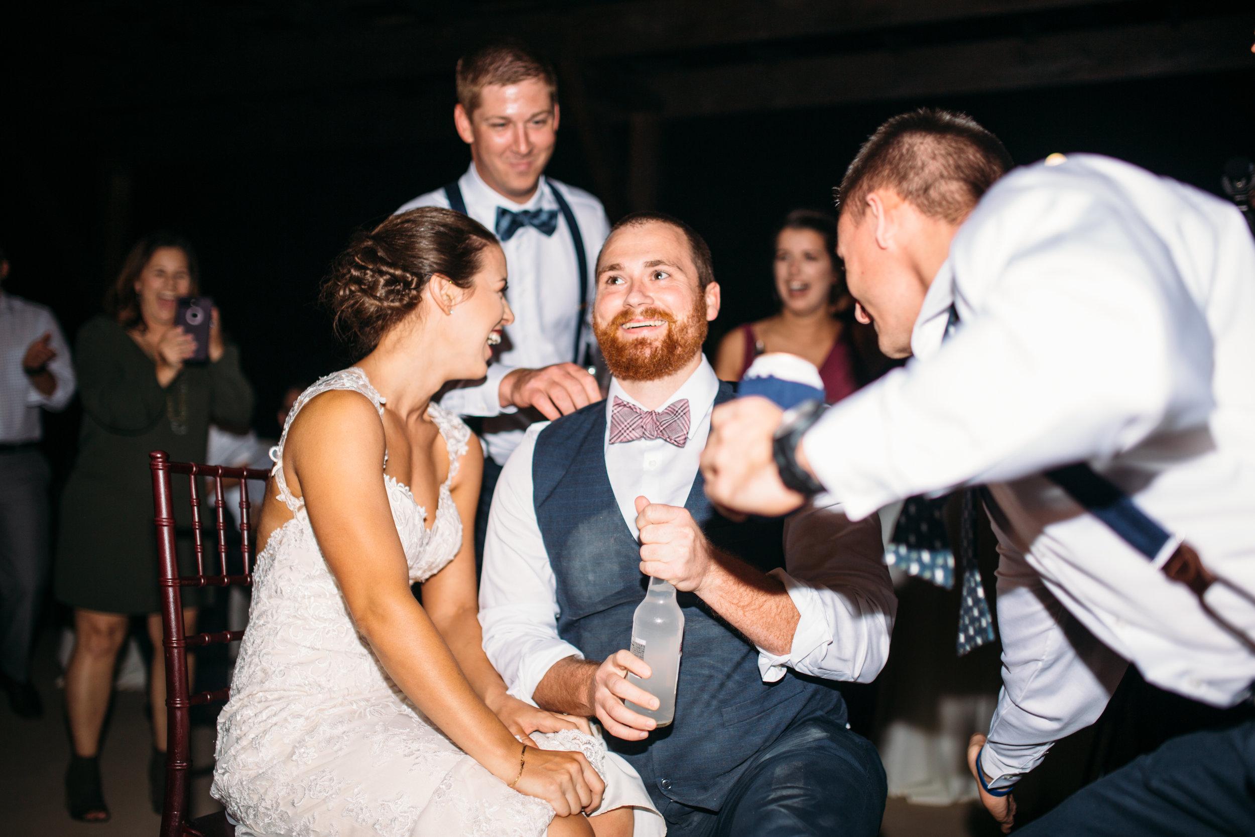 M & K Wedding-788.jpg