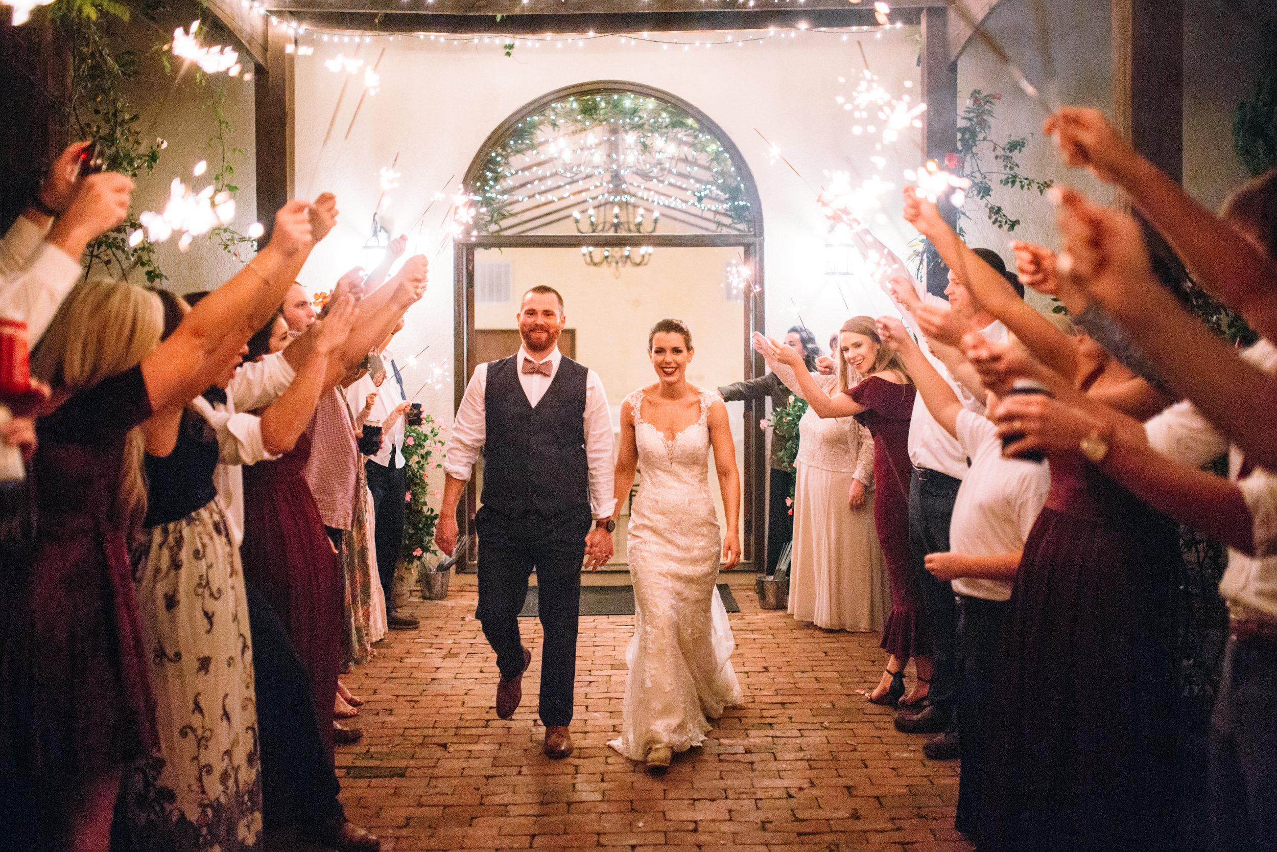 M & K Wedding-814.jpg