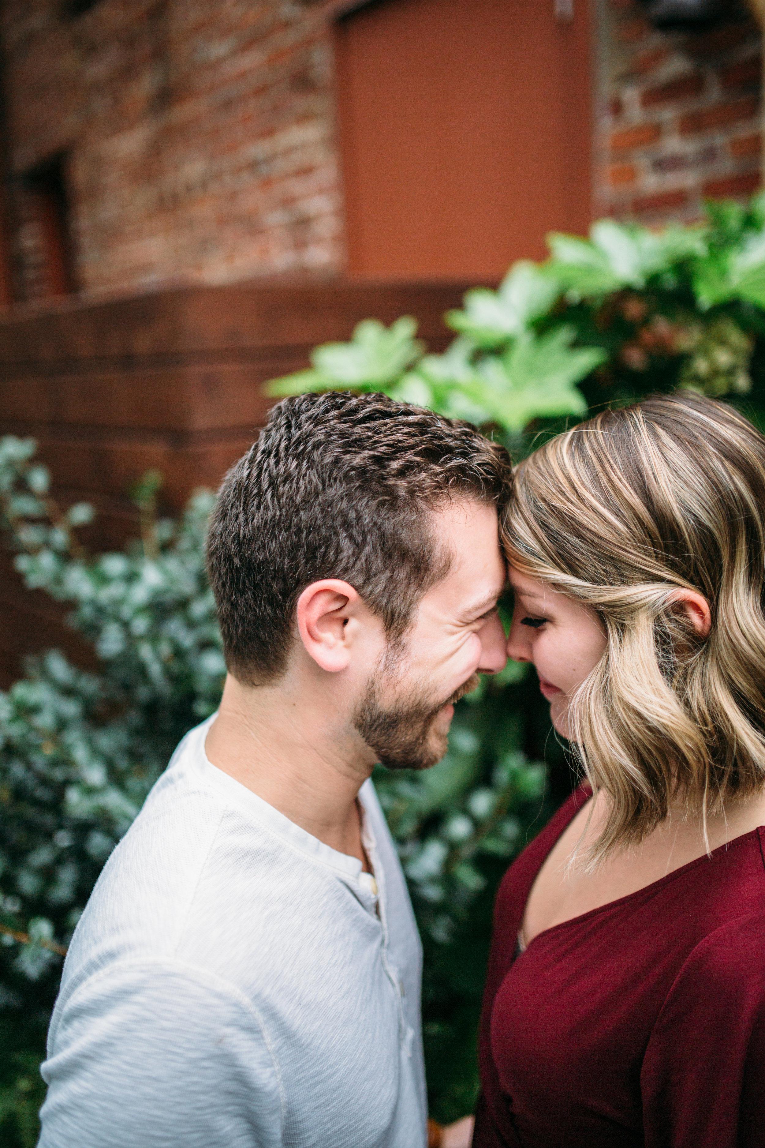 N & M Engagement-3.jpg