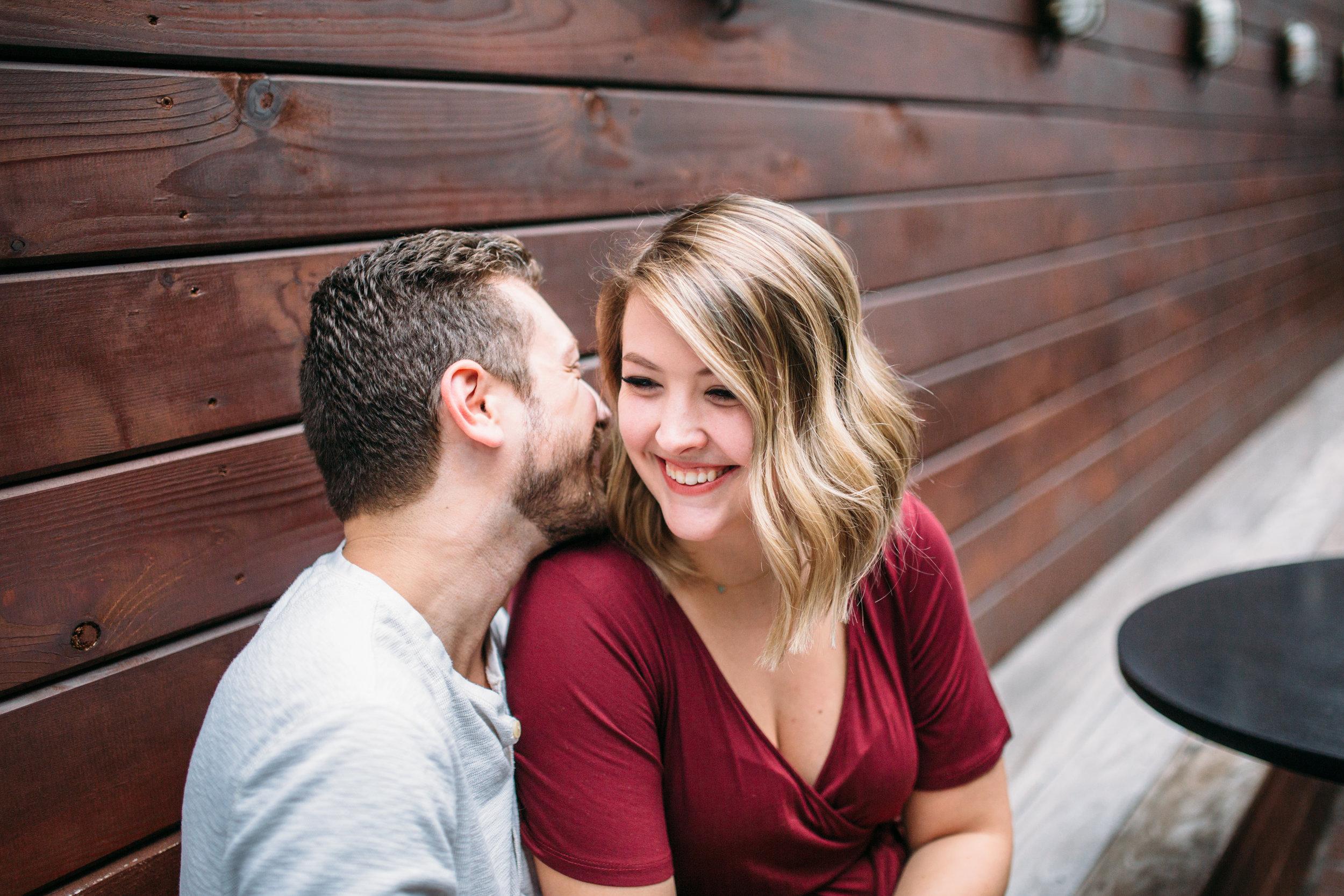 N & M Engagement-5.jpg