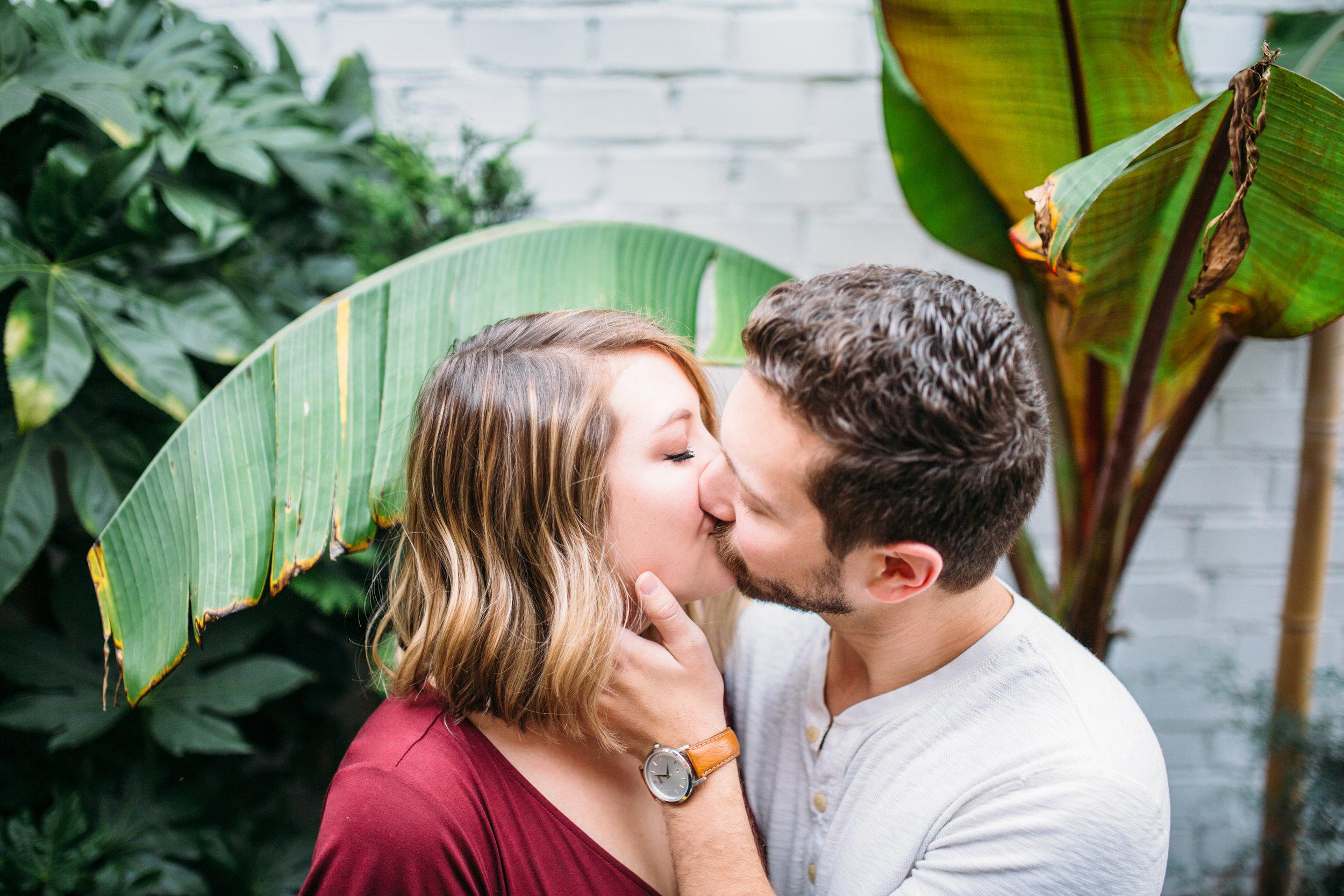 N & M Engagement-14.jpg