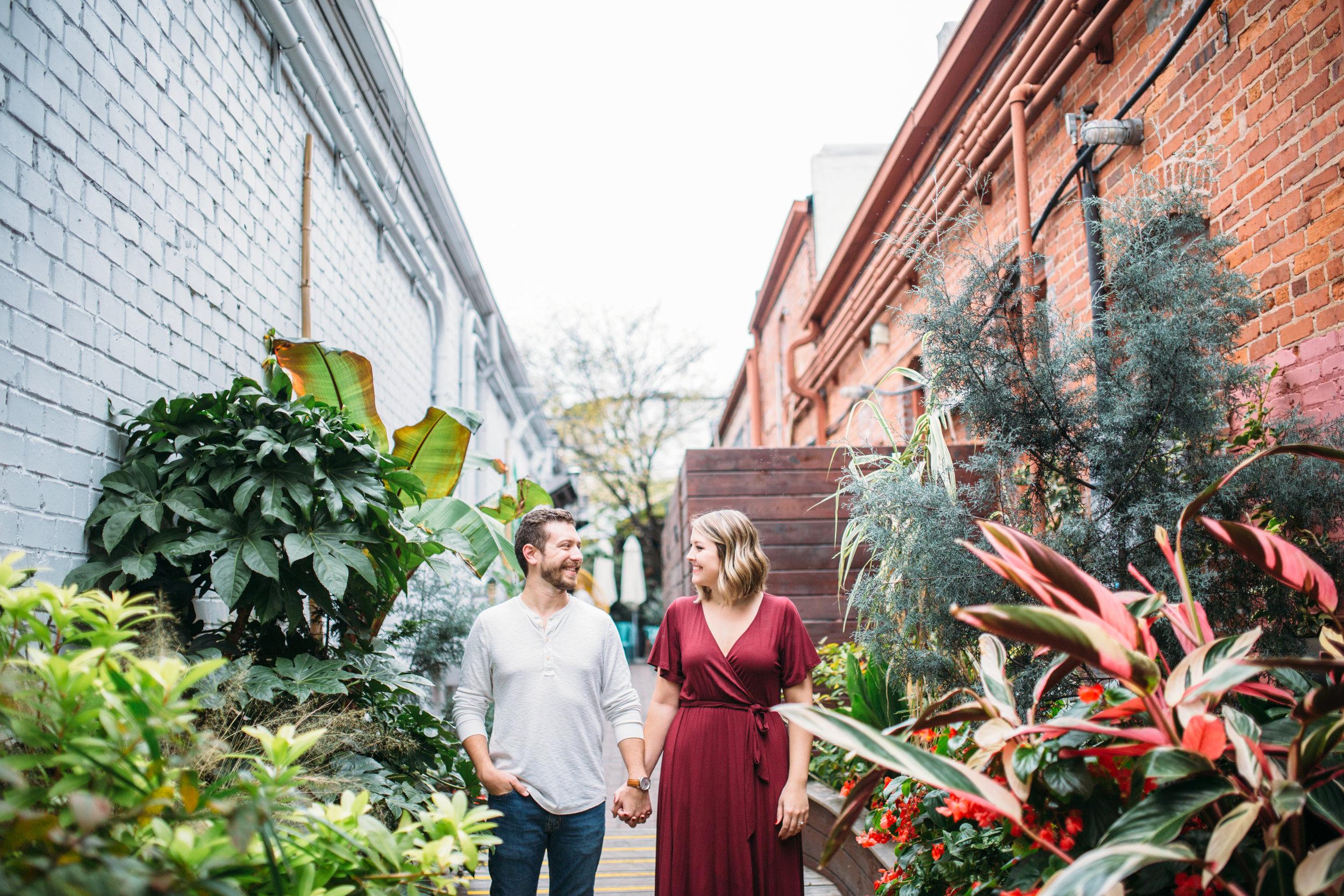 N & M Engagement-19.jpg