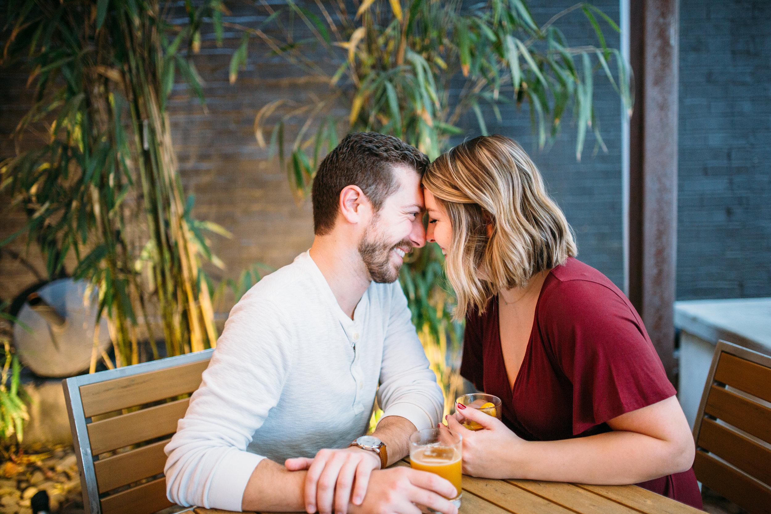 N & M Engagement-45.jpg