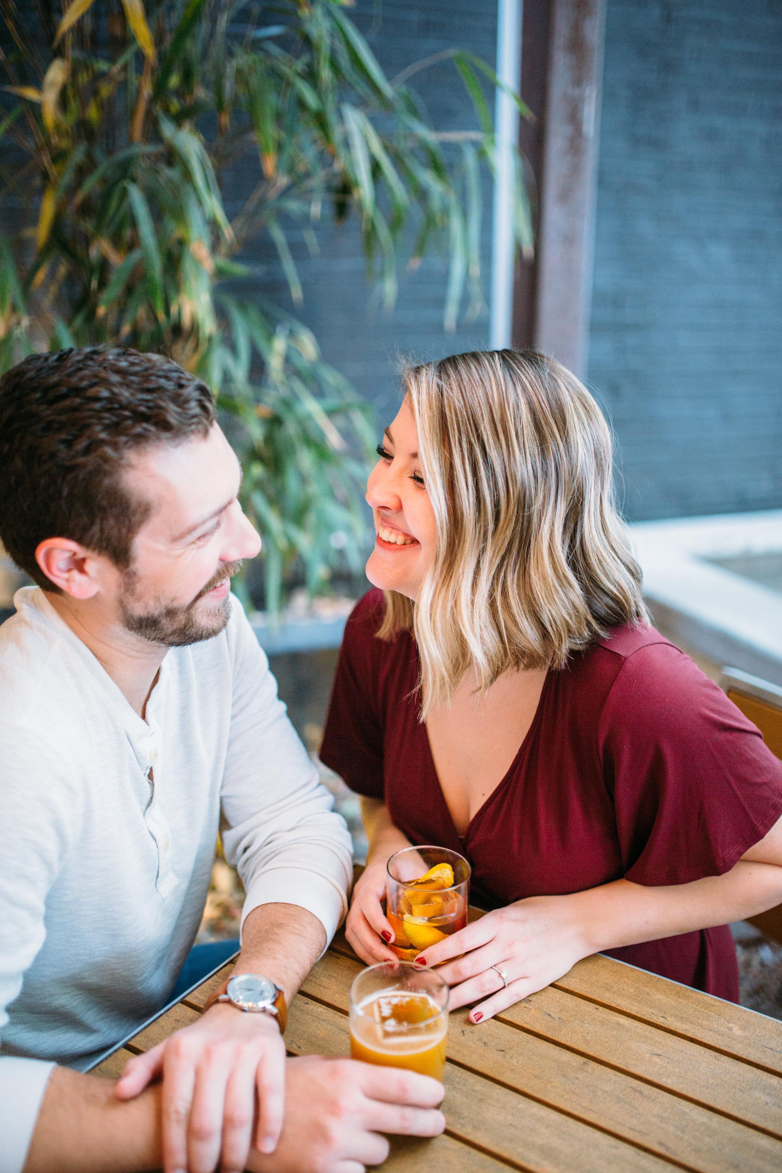 N & M Engagement-48.jpg