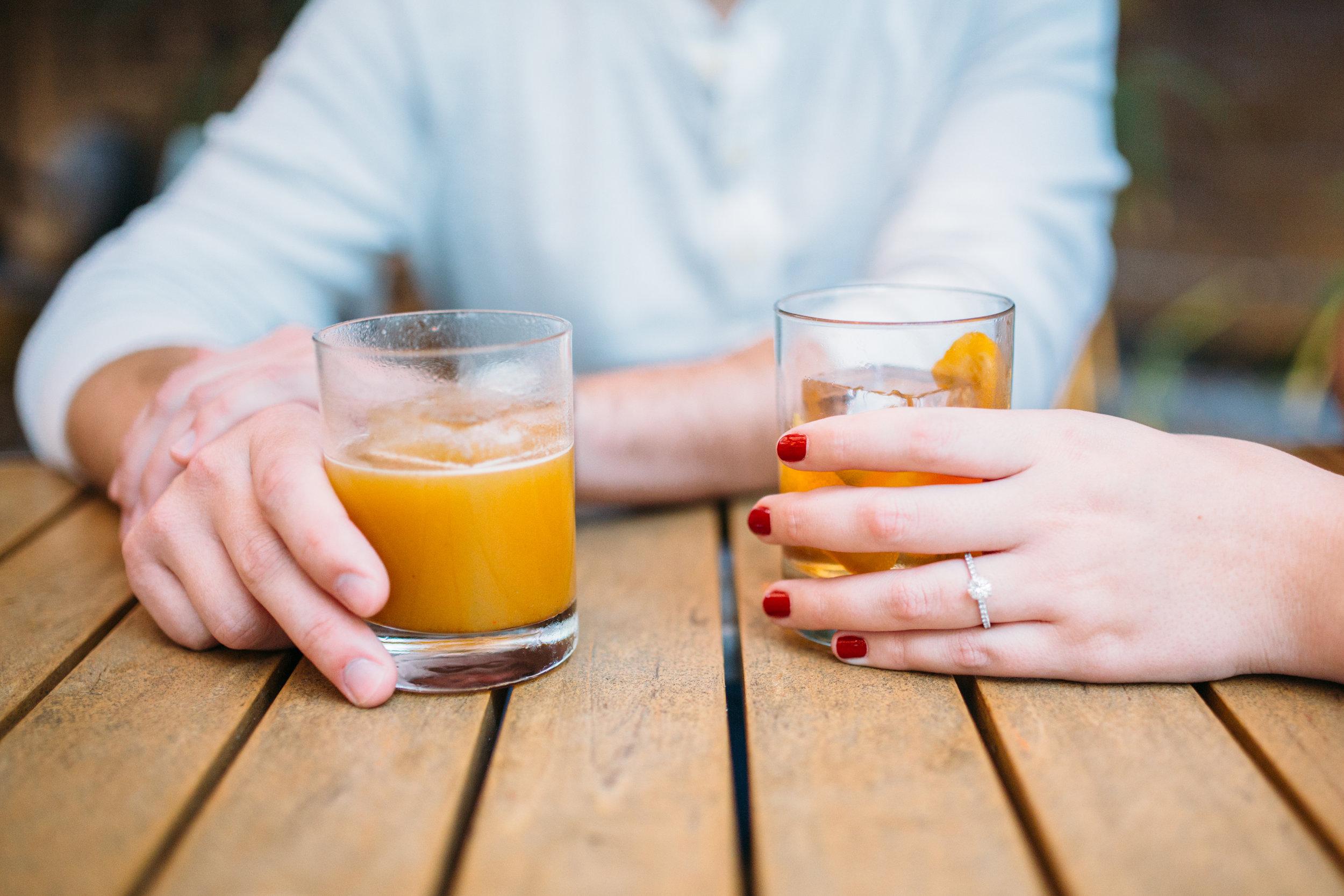 N & M Engagement-50.jpg