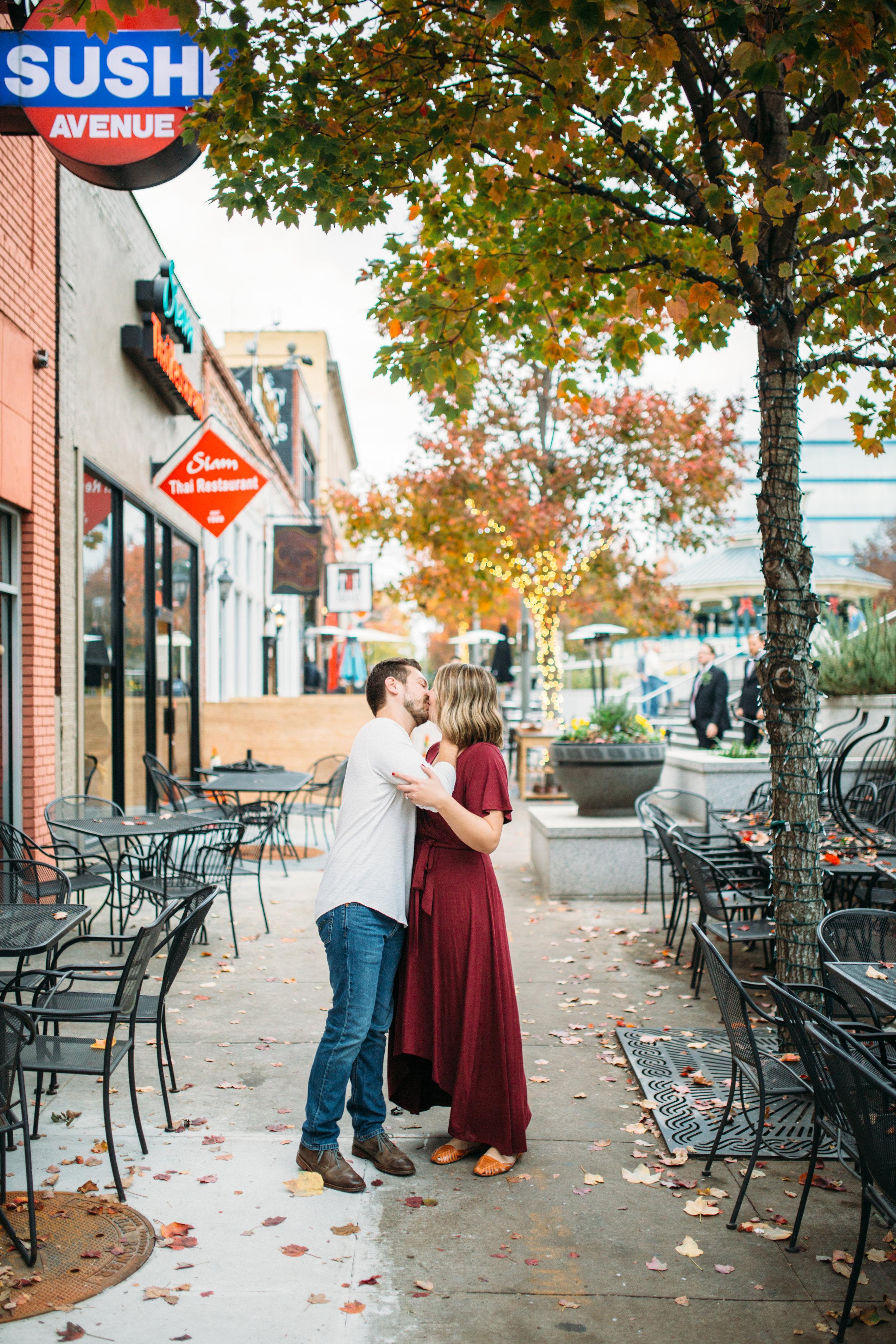 N & M Engagement-53.jpg