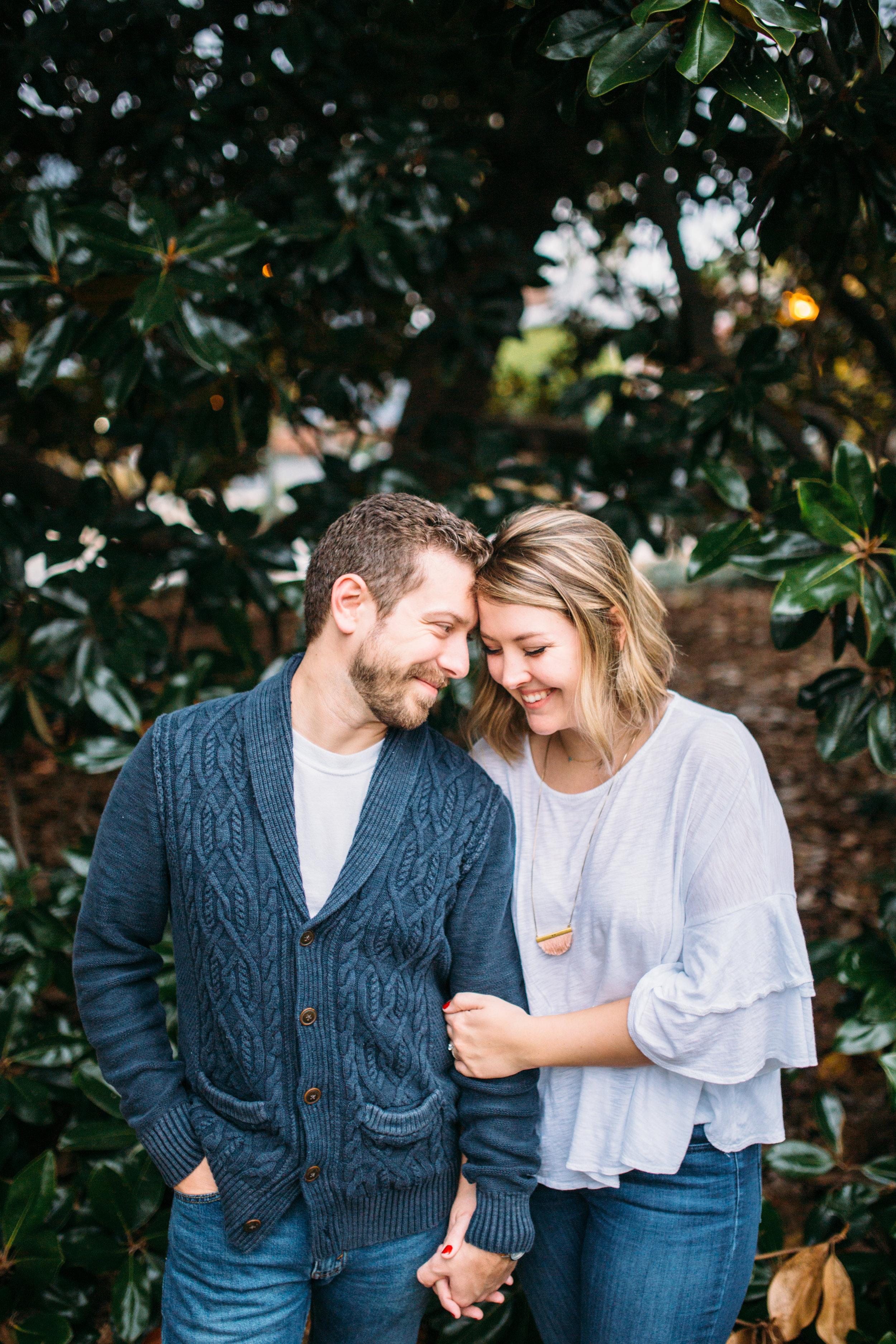 N & M Engagement-57.jpg