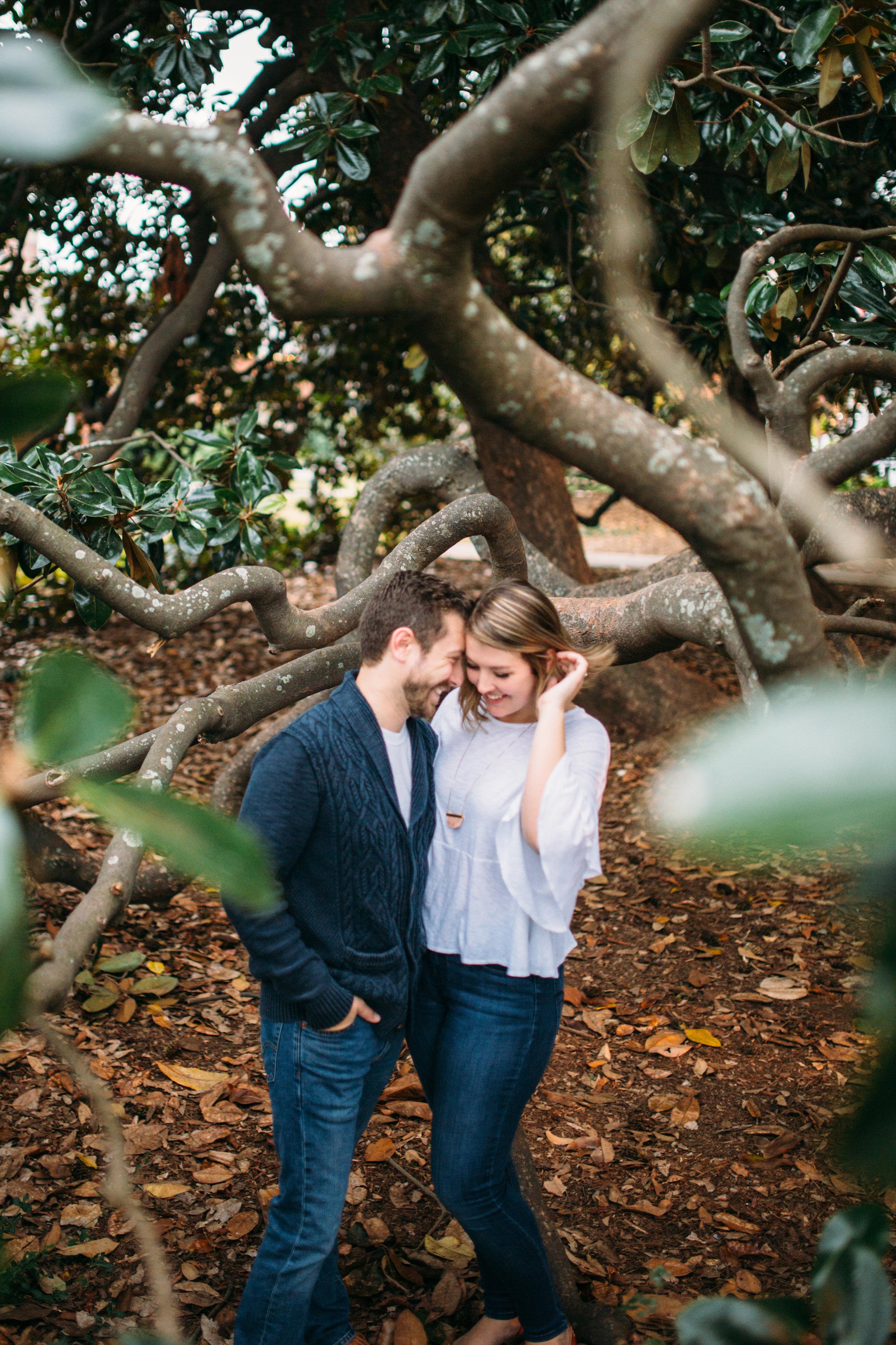 N & M Engagement-70.jpg