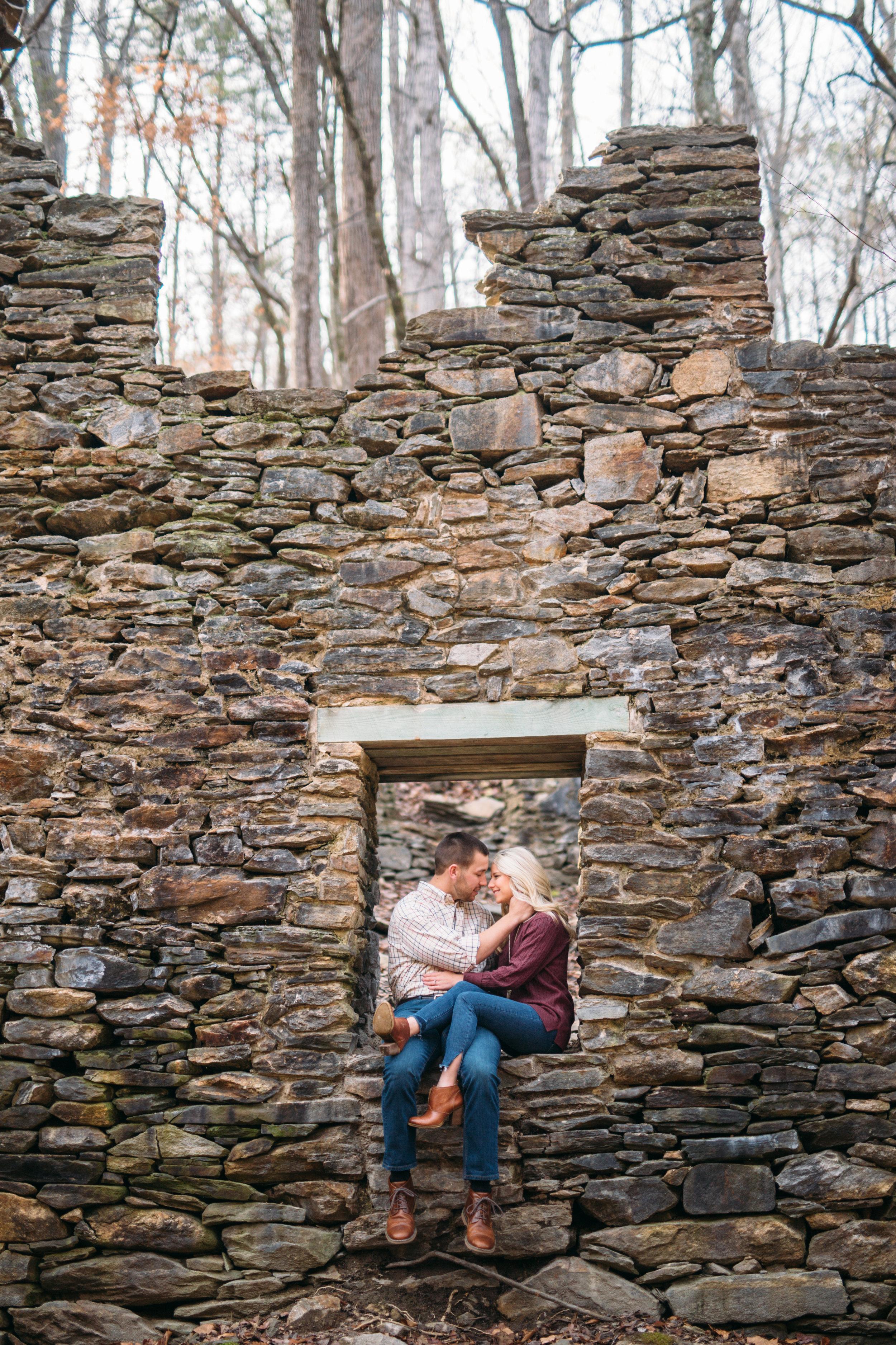 A & A Engagement-28.jpg