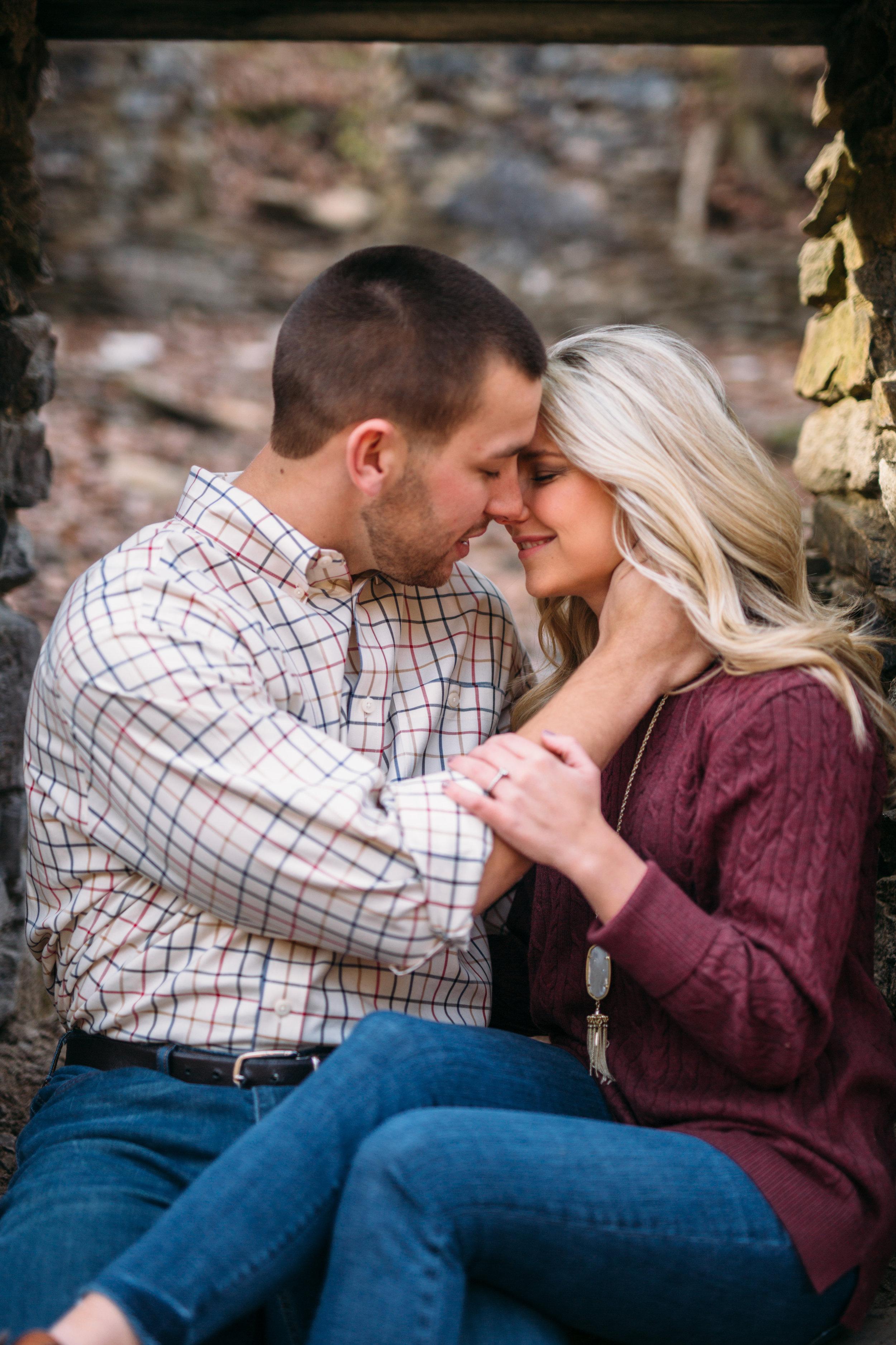 A & A Engagement-29.jpg