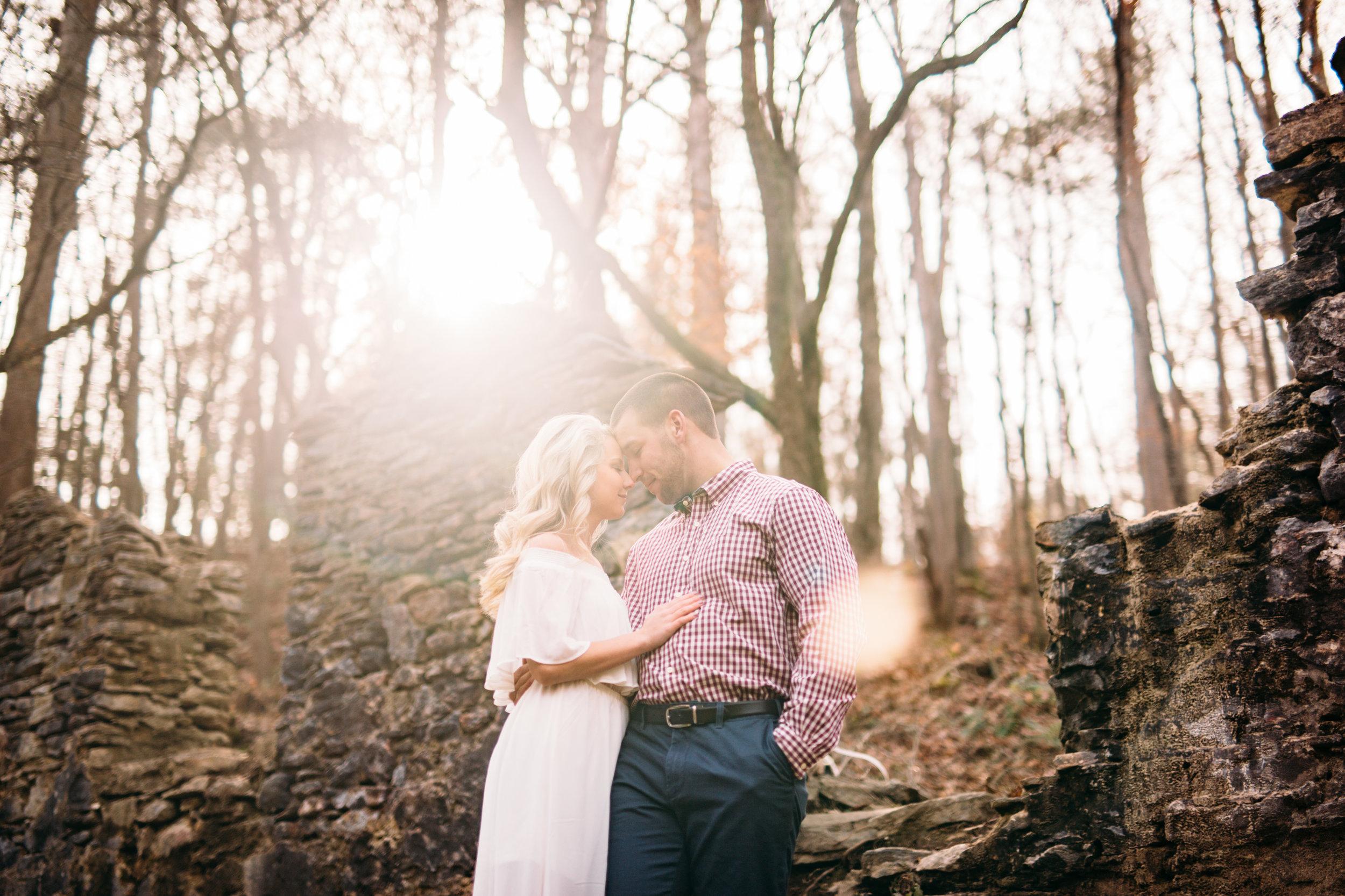 A & A Engagement-69.jpg