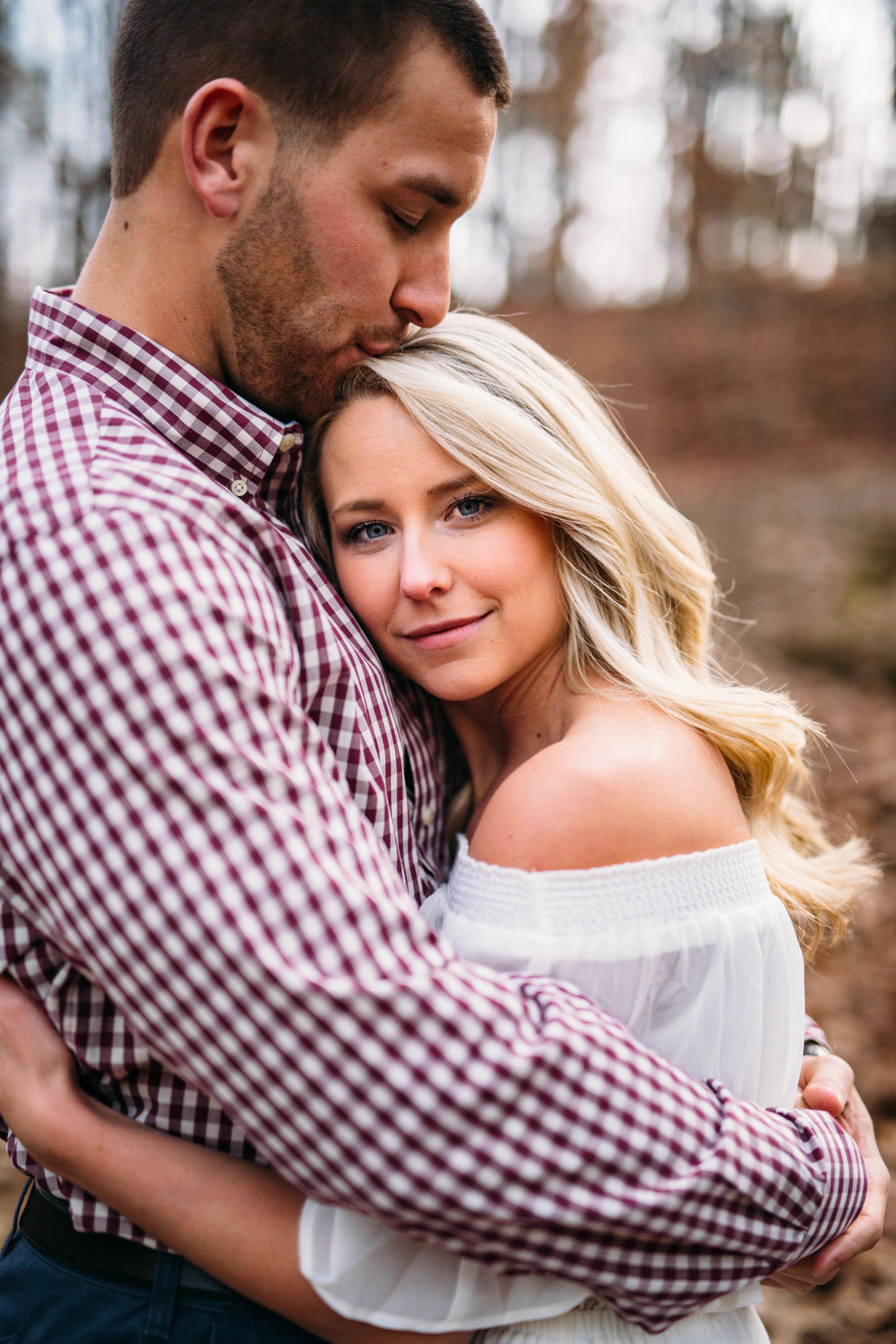 A & A Engagement-101.jpg