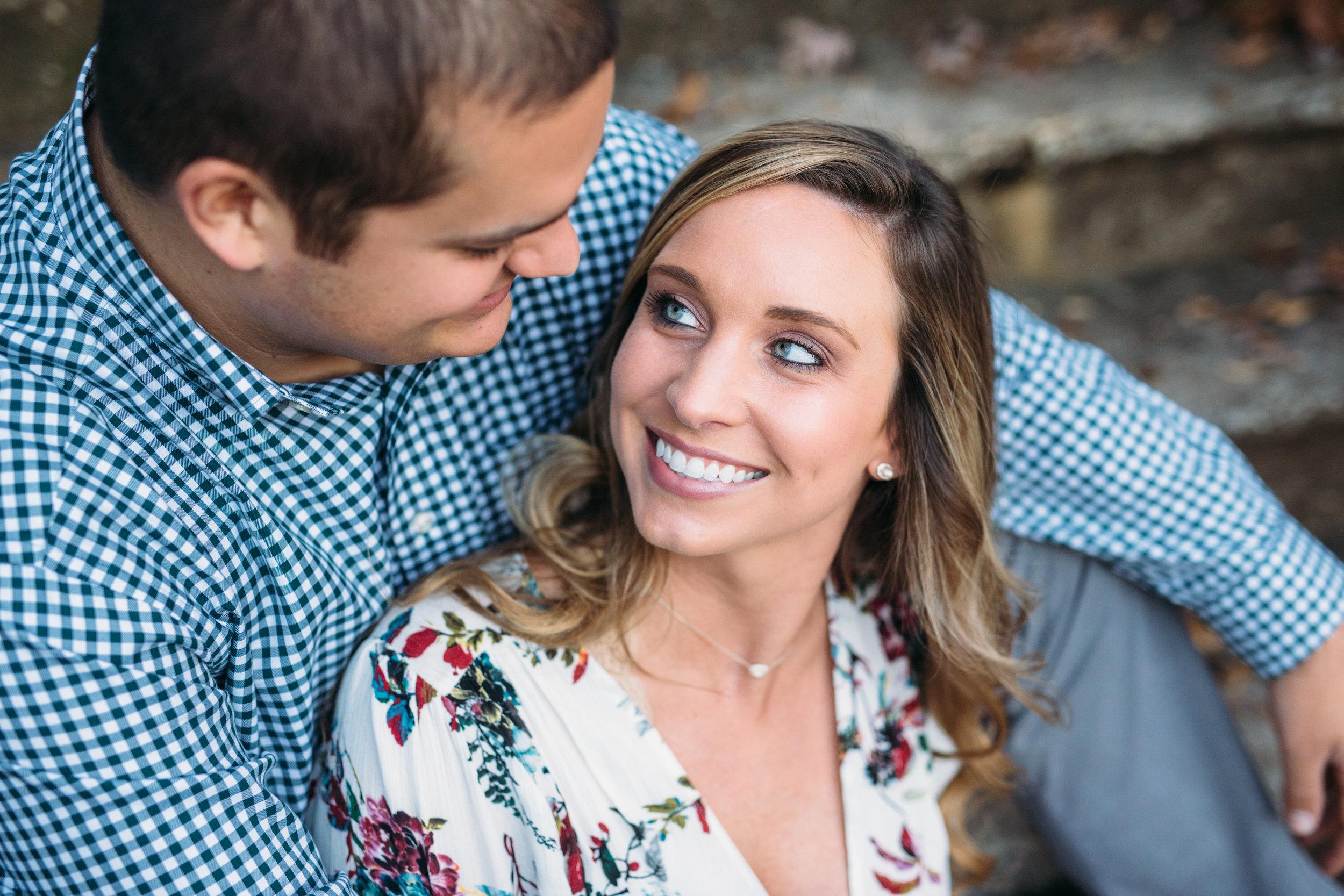 C & H Engagement-12.jpg