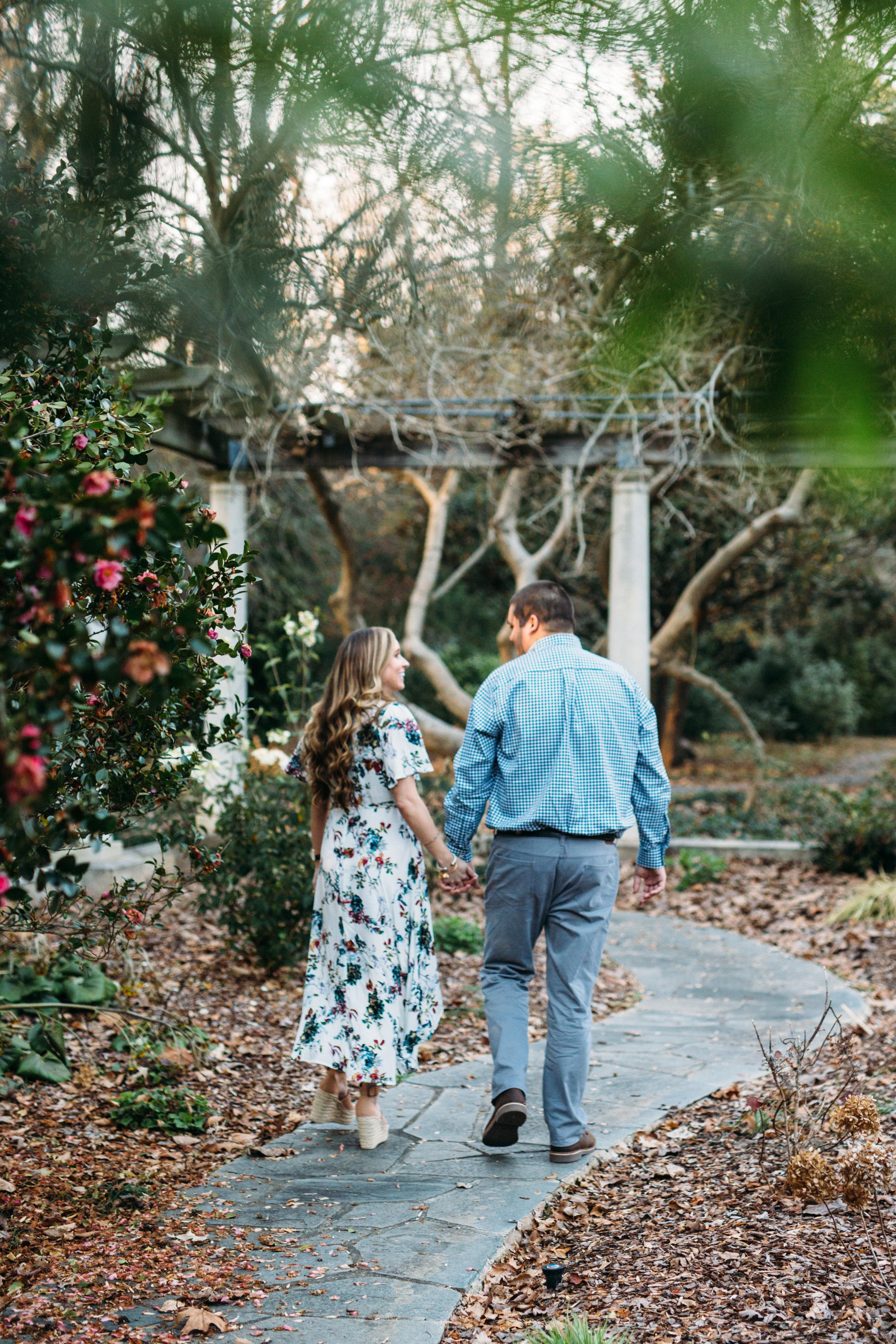 C & H Engagement-27.jpg