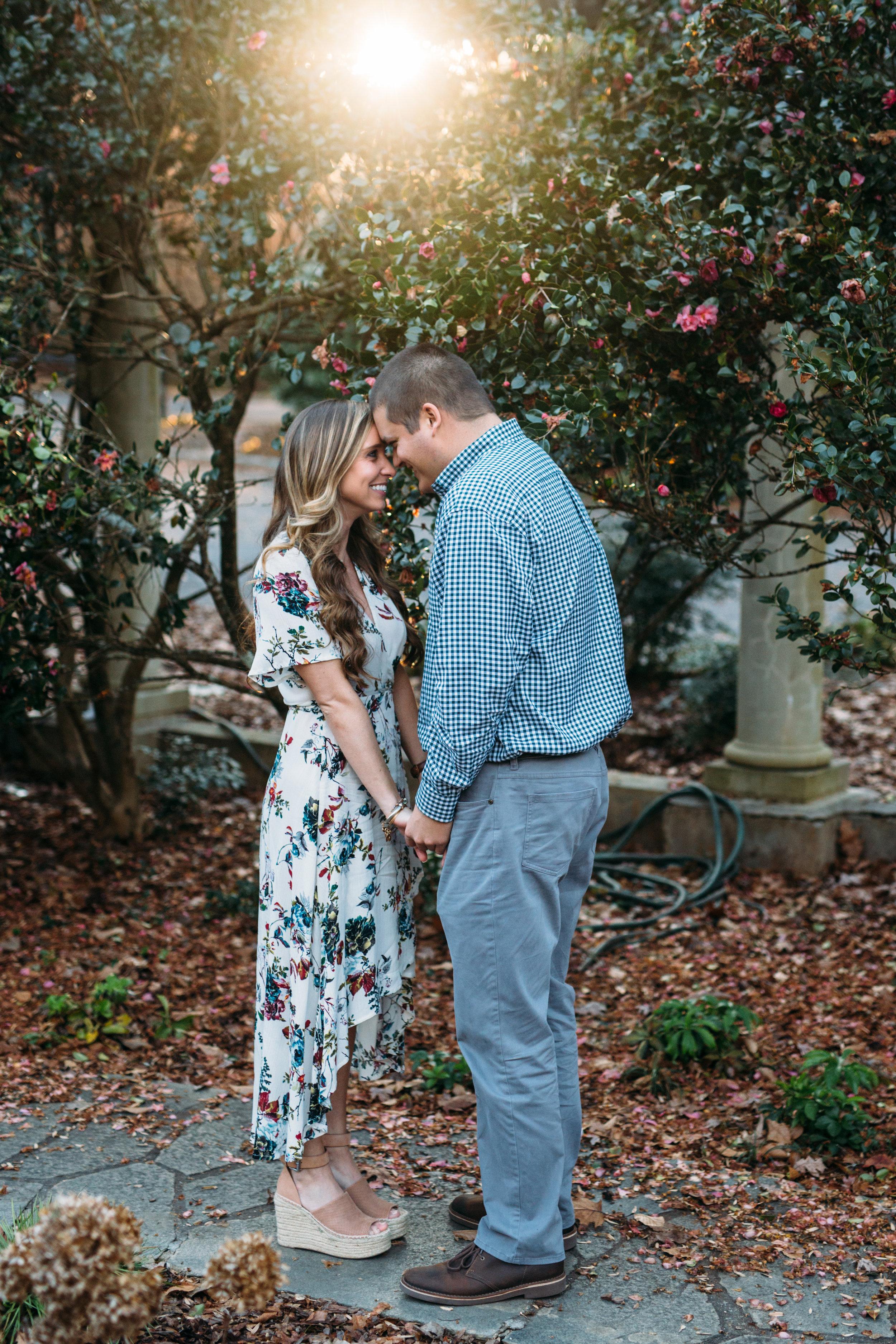 C & H Engagement-31.jpg