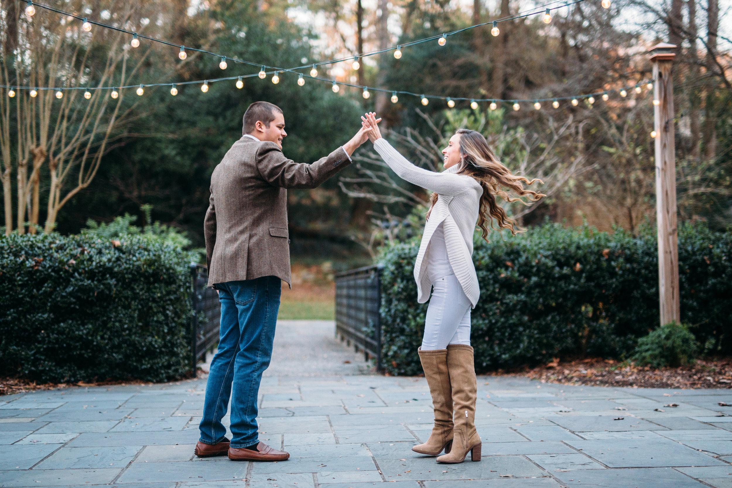 C & H Engagement-100.jpg