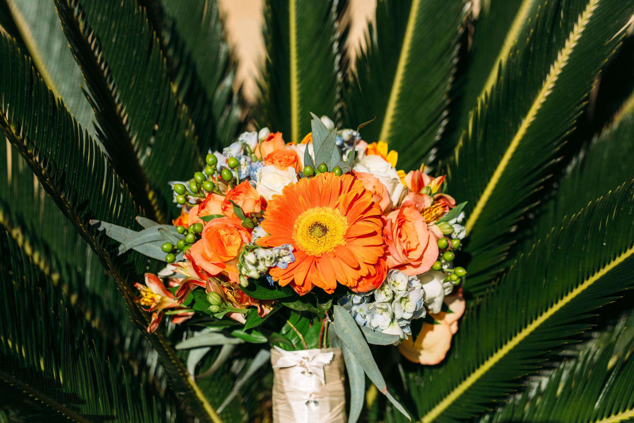 L & Y Wedding-4.jpg