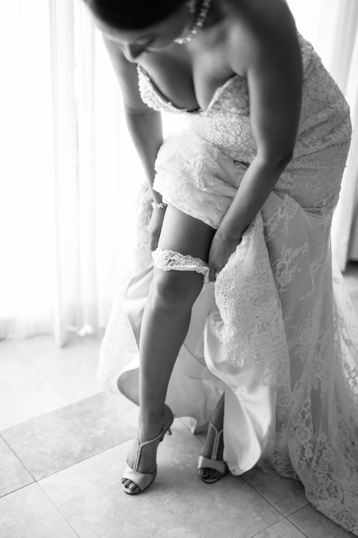 L & Y Wedding-32.jpg