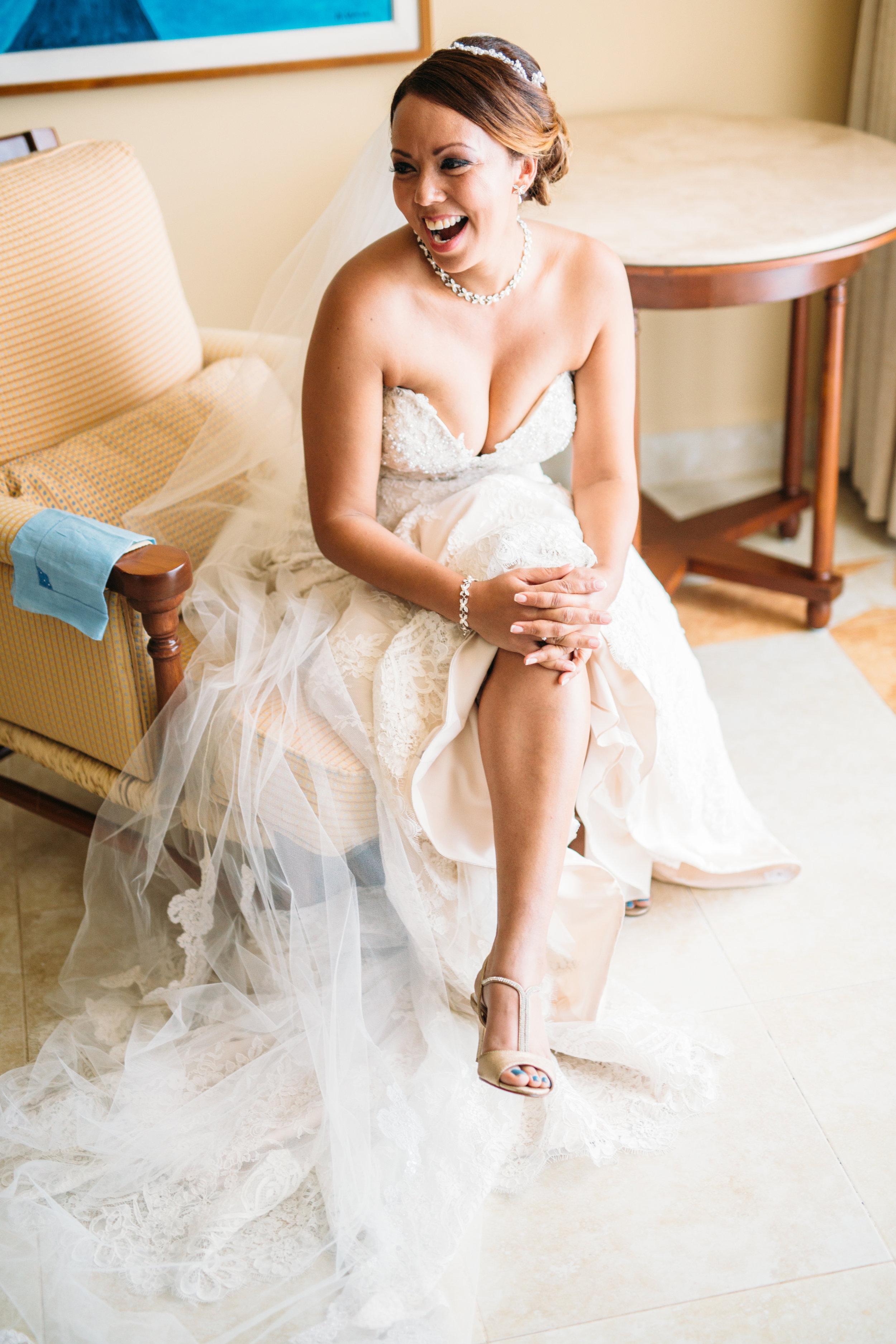 L & Y Wedding-165.jpg
