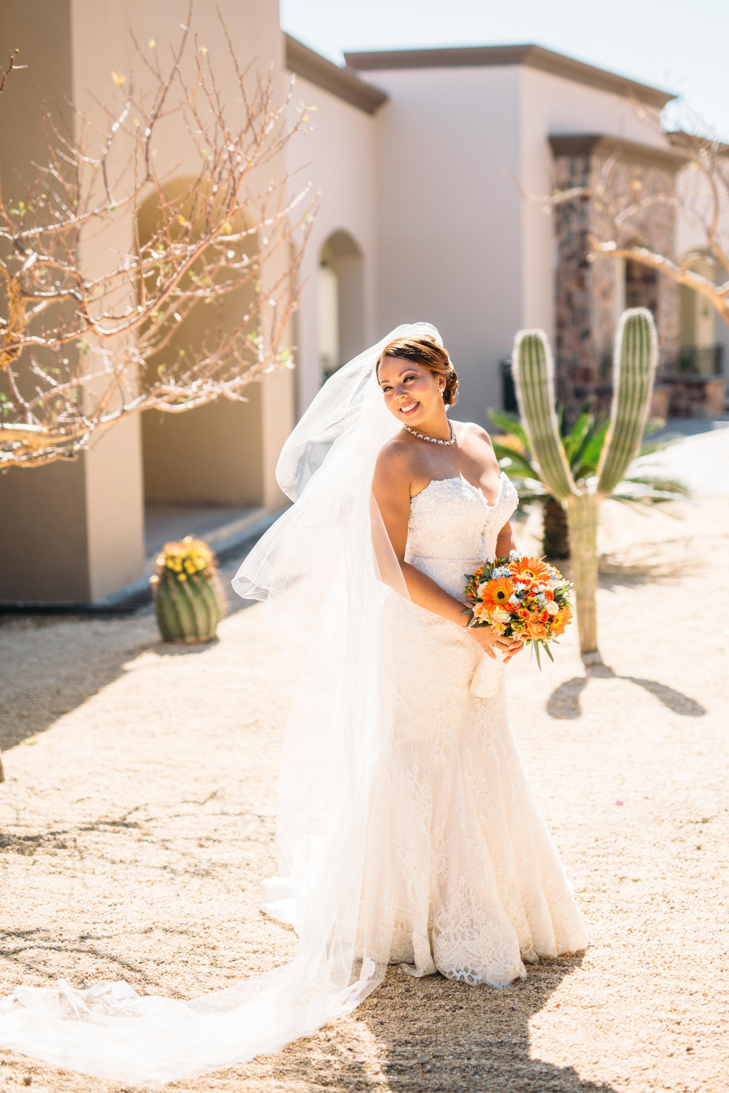 L & Y Wedding-44.jpg