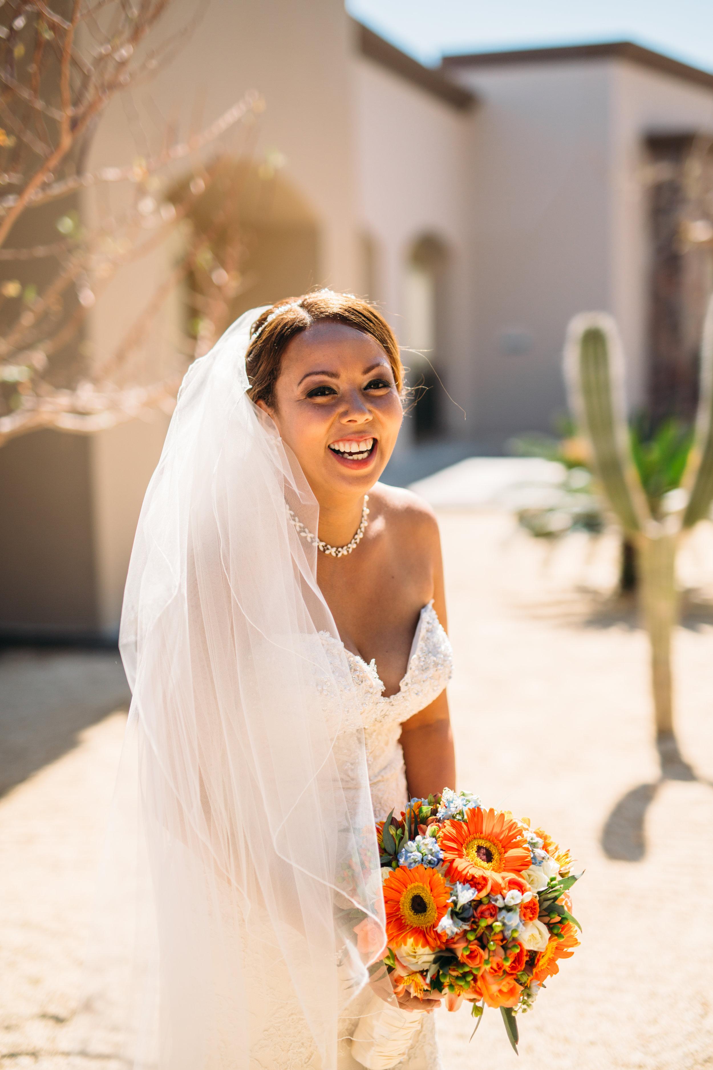 L & Y Wedding-48.jpg