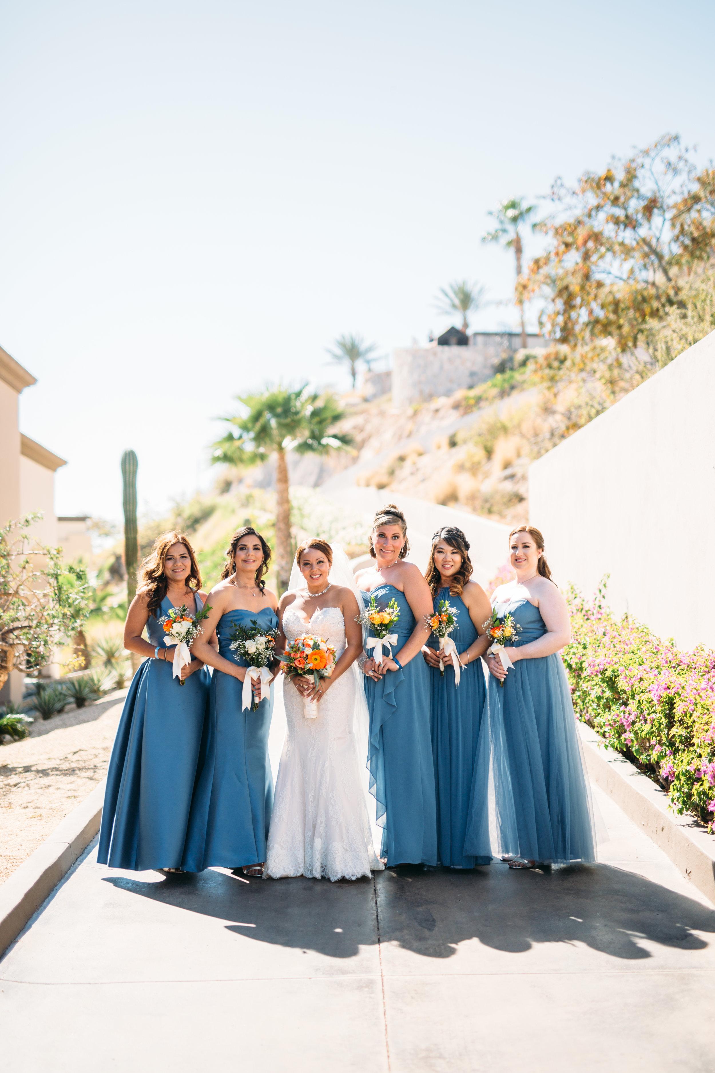 L & Y Wedding-83.jpg