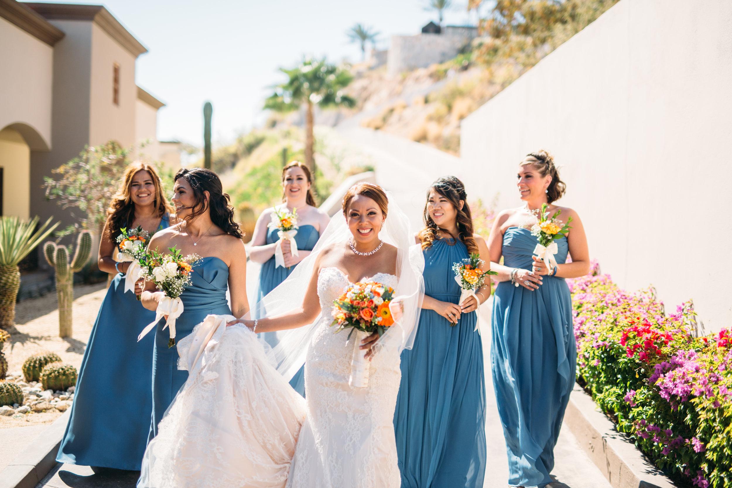 L & Y Wedding-86.jpg
