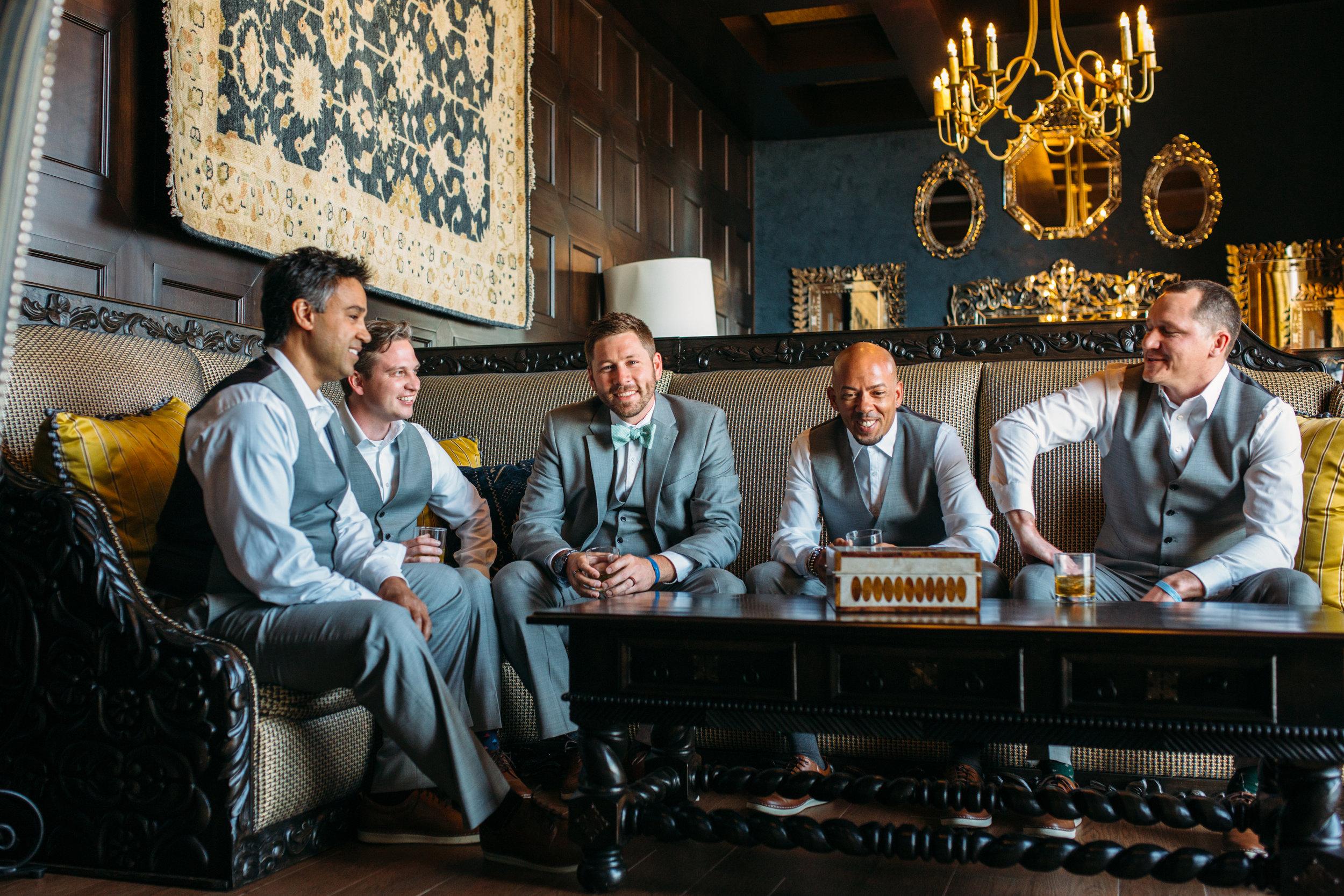 L & Y Wedding-131.jpg