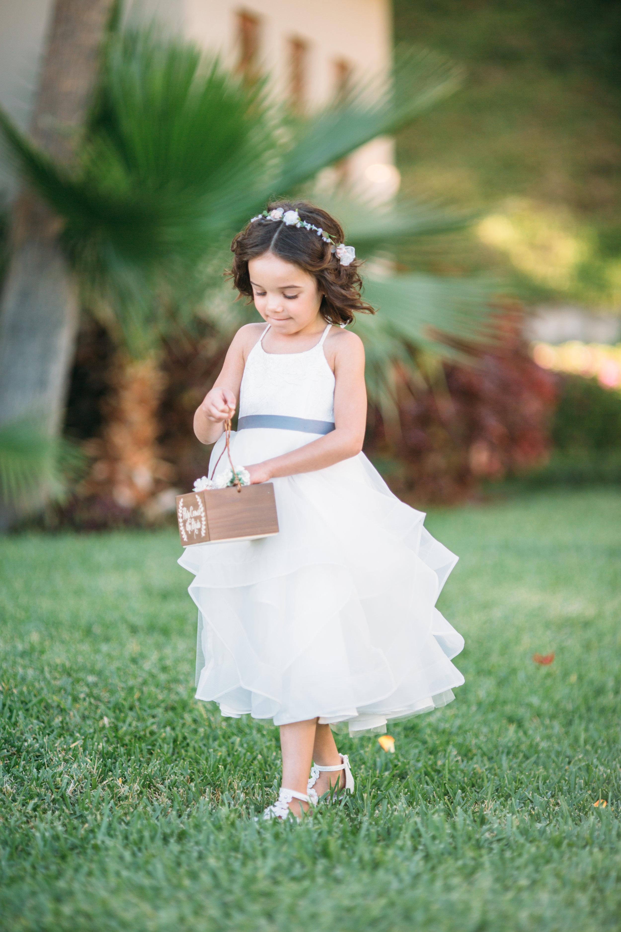 L & Y Wedding-224.jpg