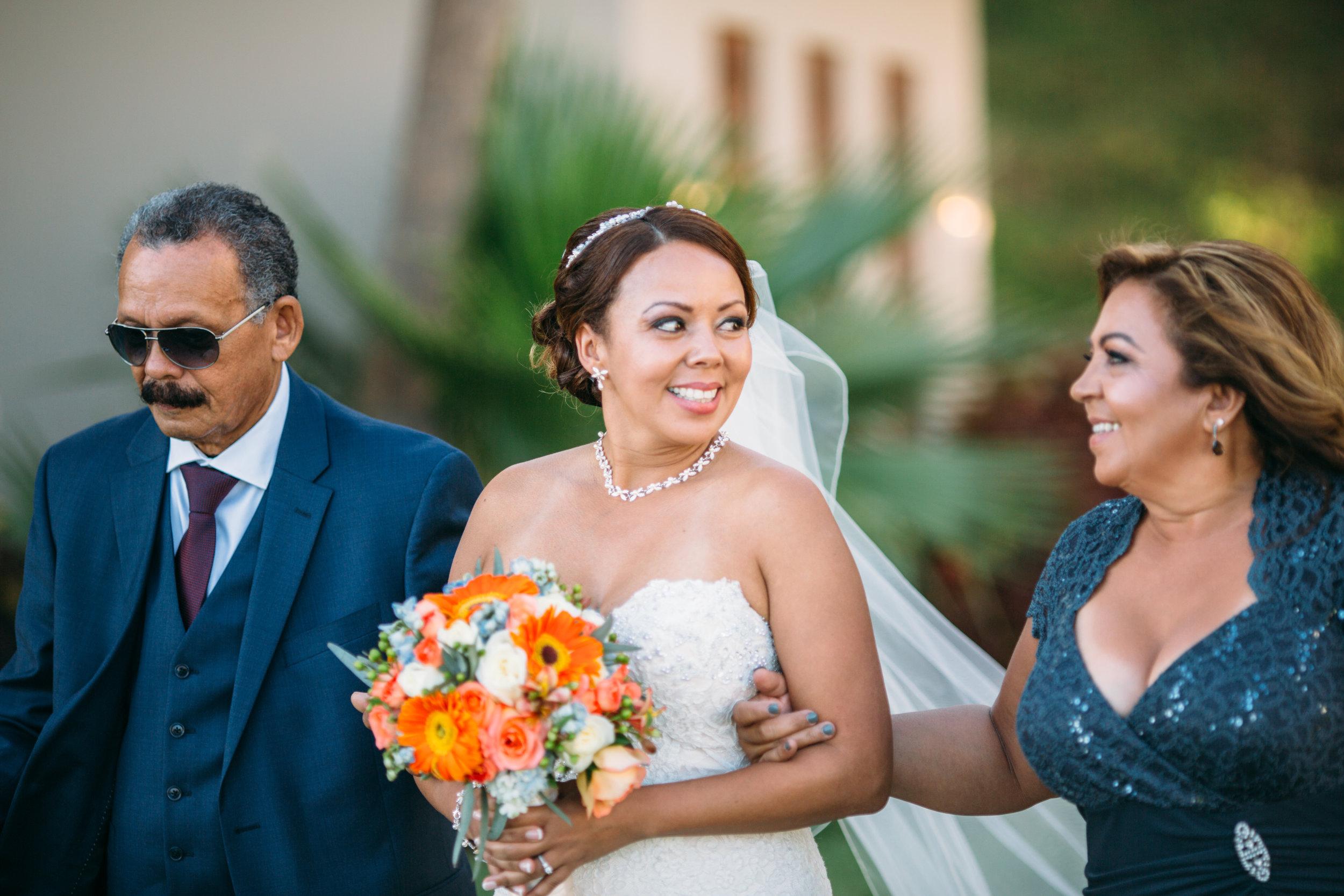 L & Y Wedding-236.jpg