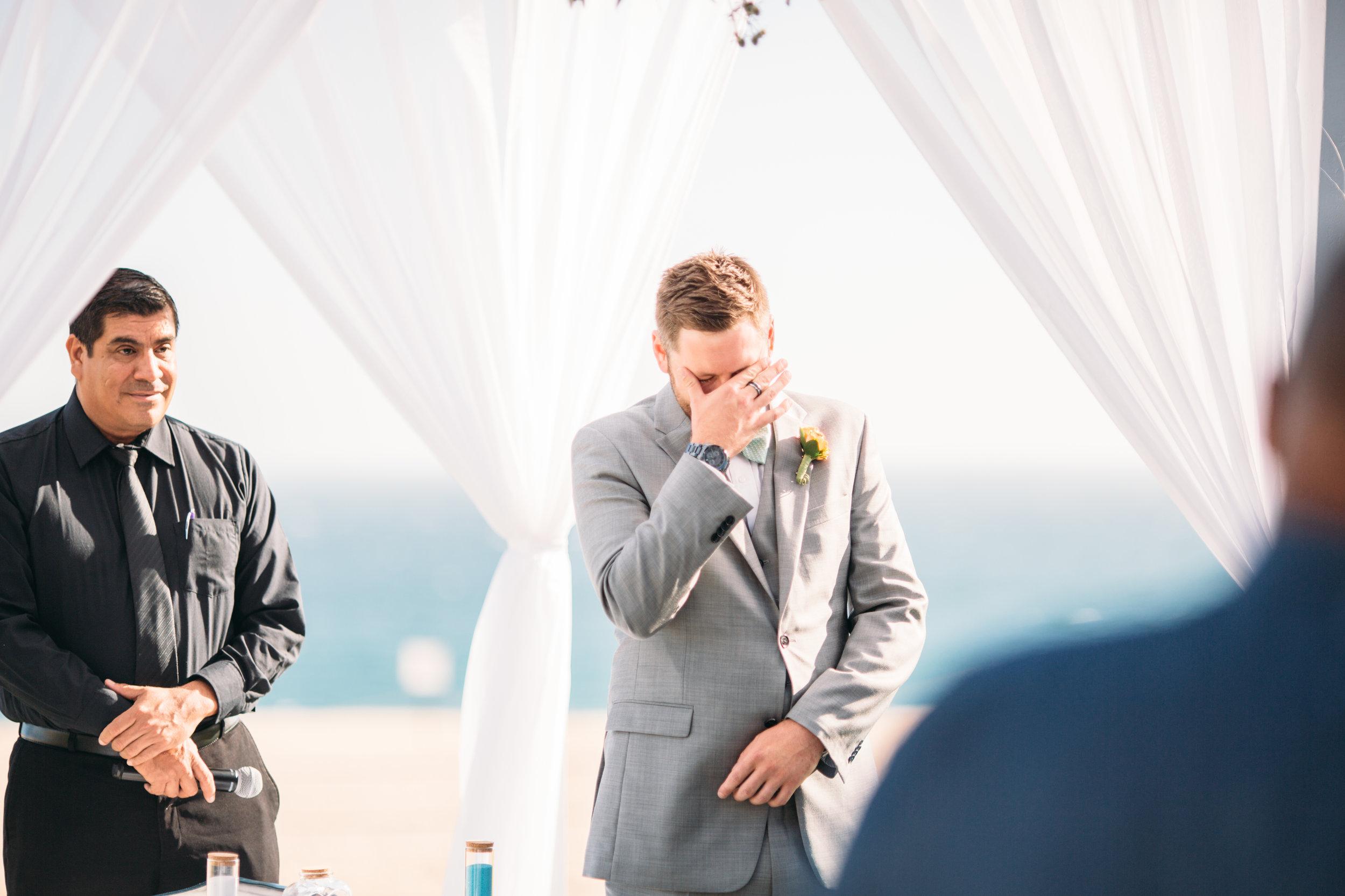 L & Y Wedding-241.jpg