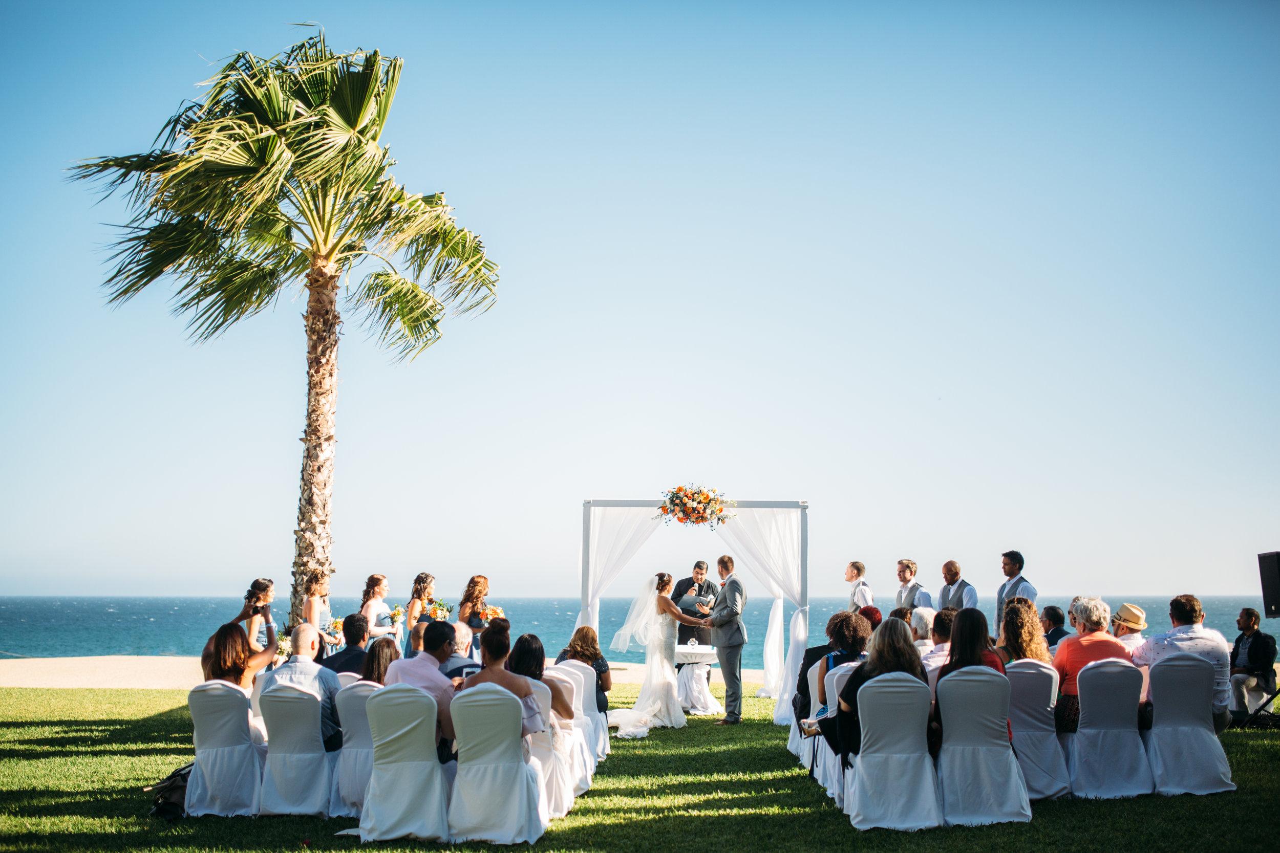 L & Y Wedding-260.jpg
