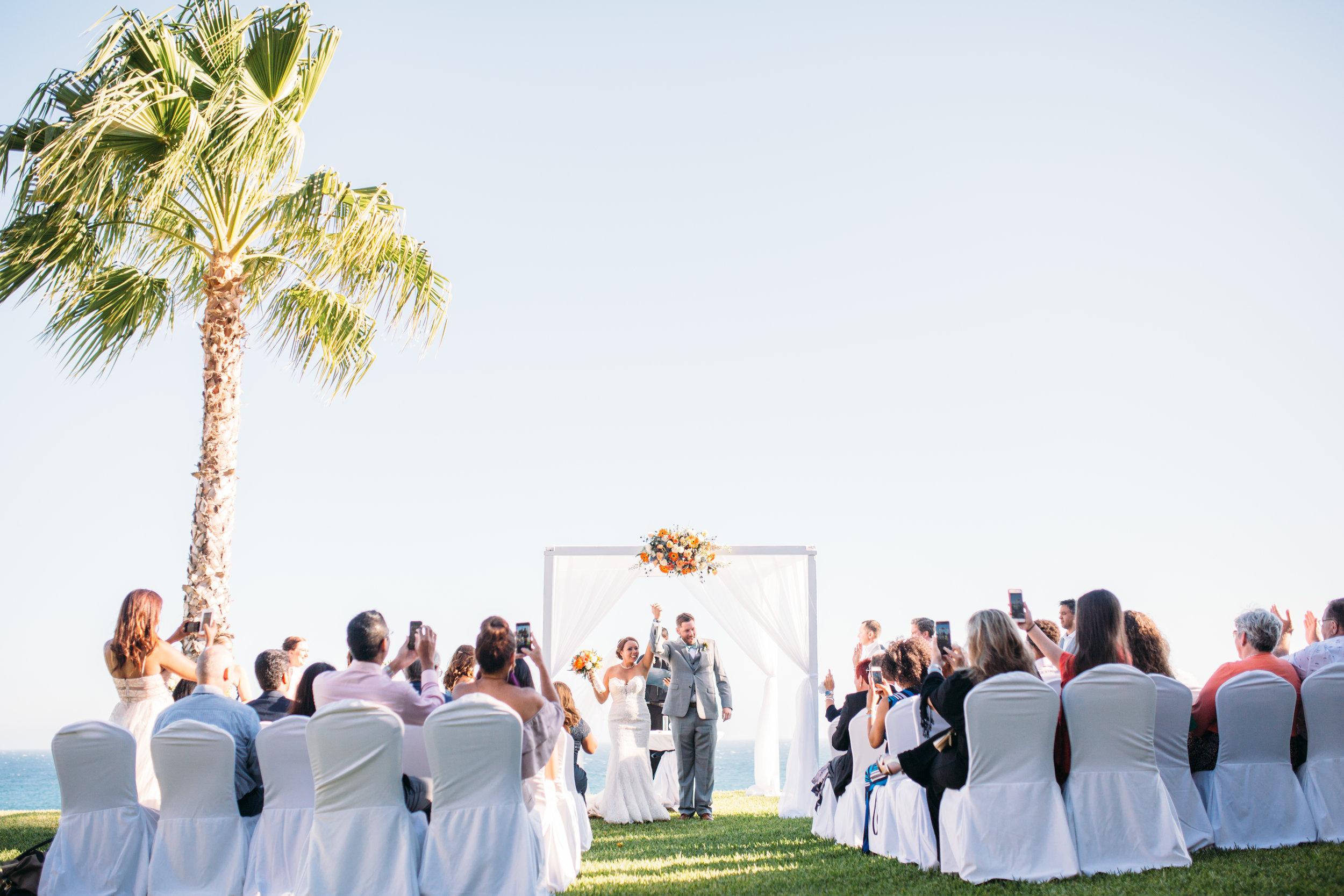 L & Y Wedding-300.jpg