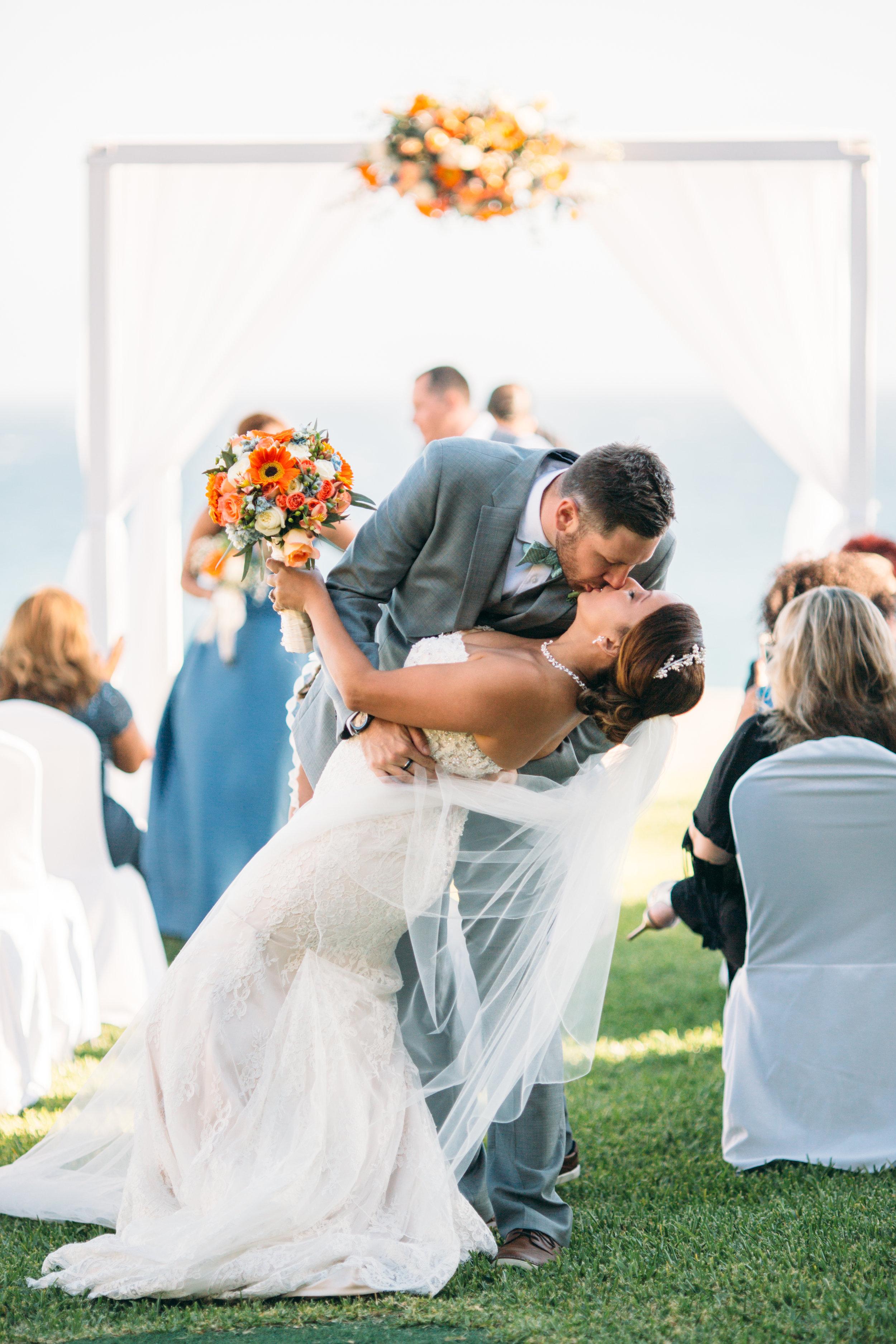 L & Y Wedding-322.jpg