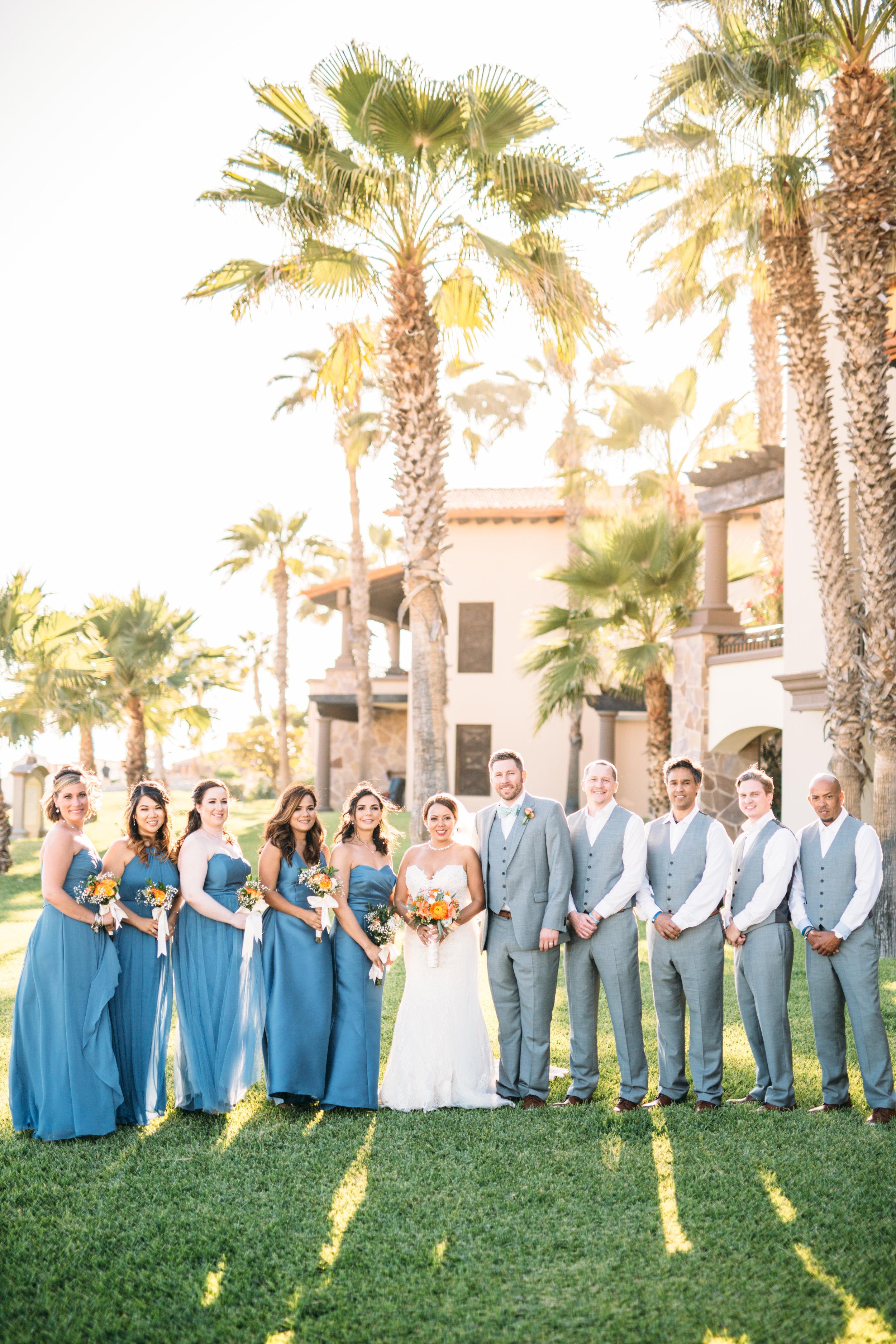 L & Y Wedding-380.jpg