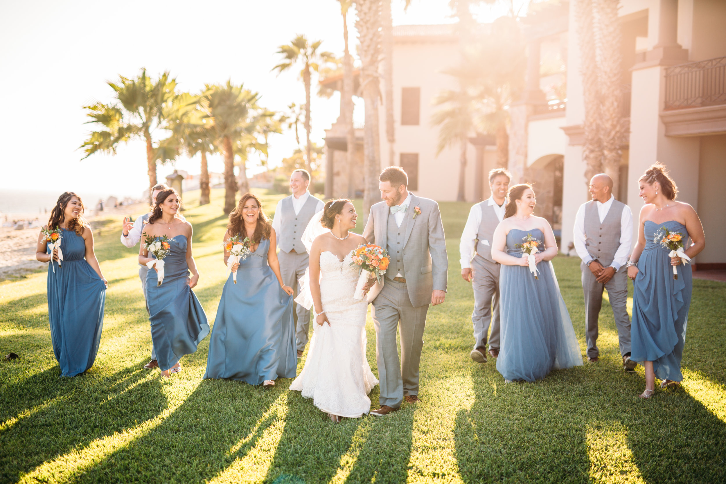 L & Y Wedding-385.jpg